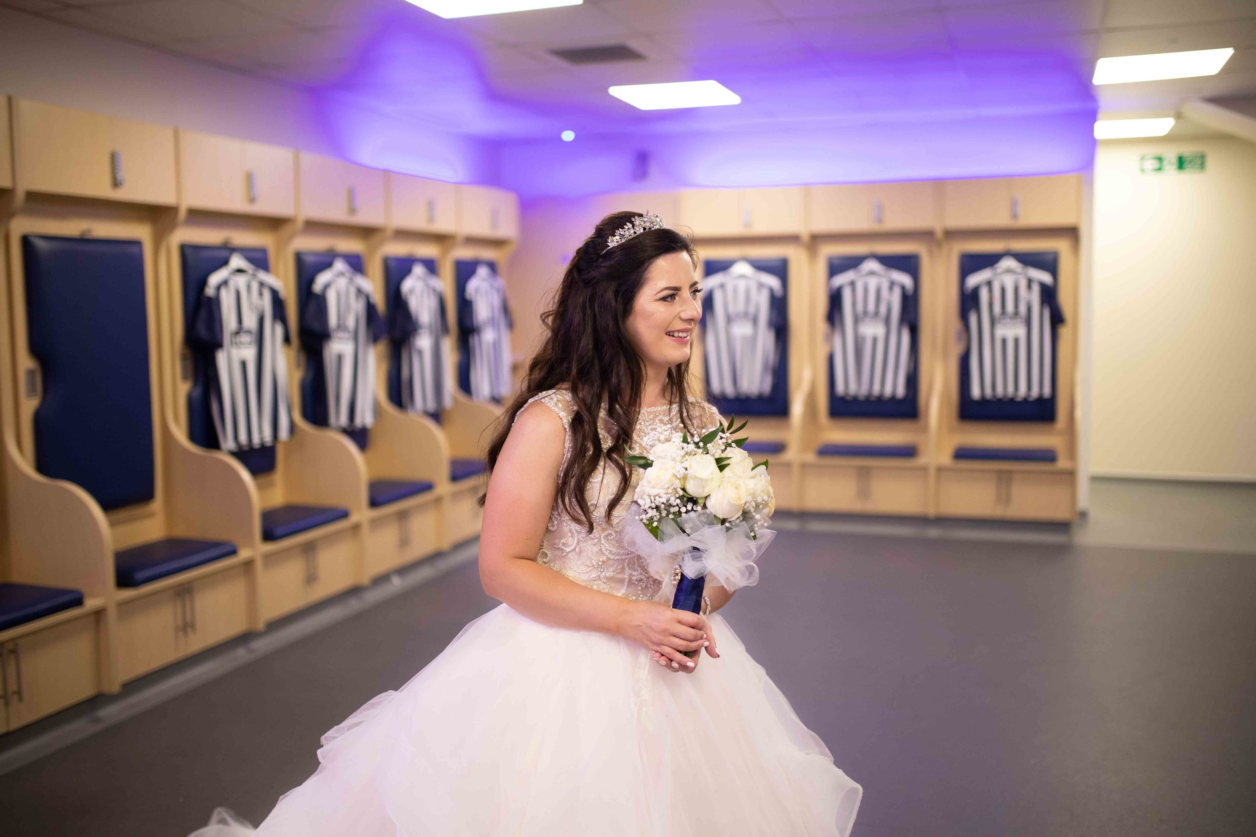 Lea-cooper-photography-wedding-photography-dudley-priory-west-bromwich-albion-football-club-wedding-WBAFC-willenhall-wolverhampton-west-midlands-uk-2.JPG