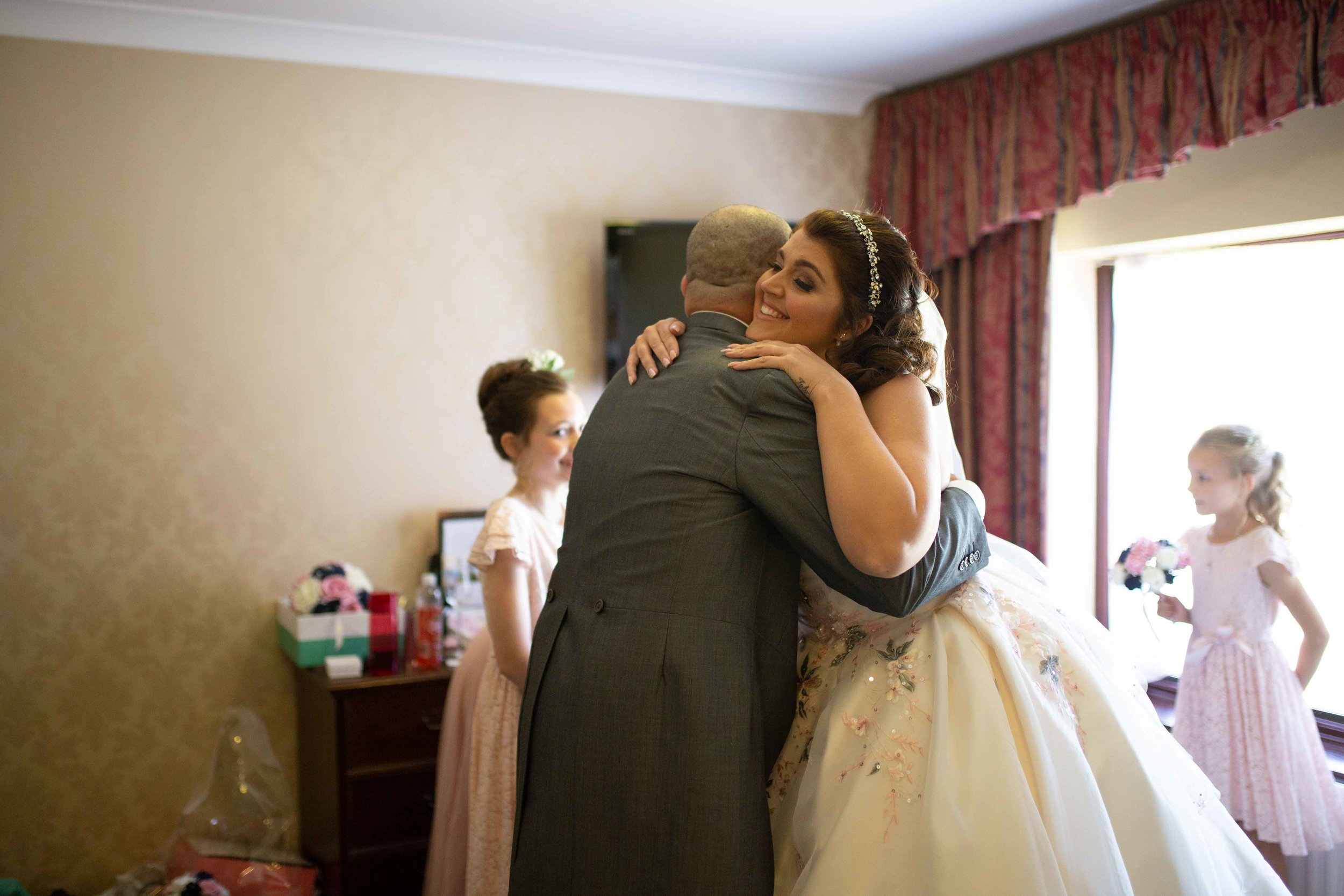 Lea-cooper-photography-wedding-photography-wolverhampton-patshull-park-hotel-wedding-pattingham-wolverhampton-west-midlands-uk-21.JPG