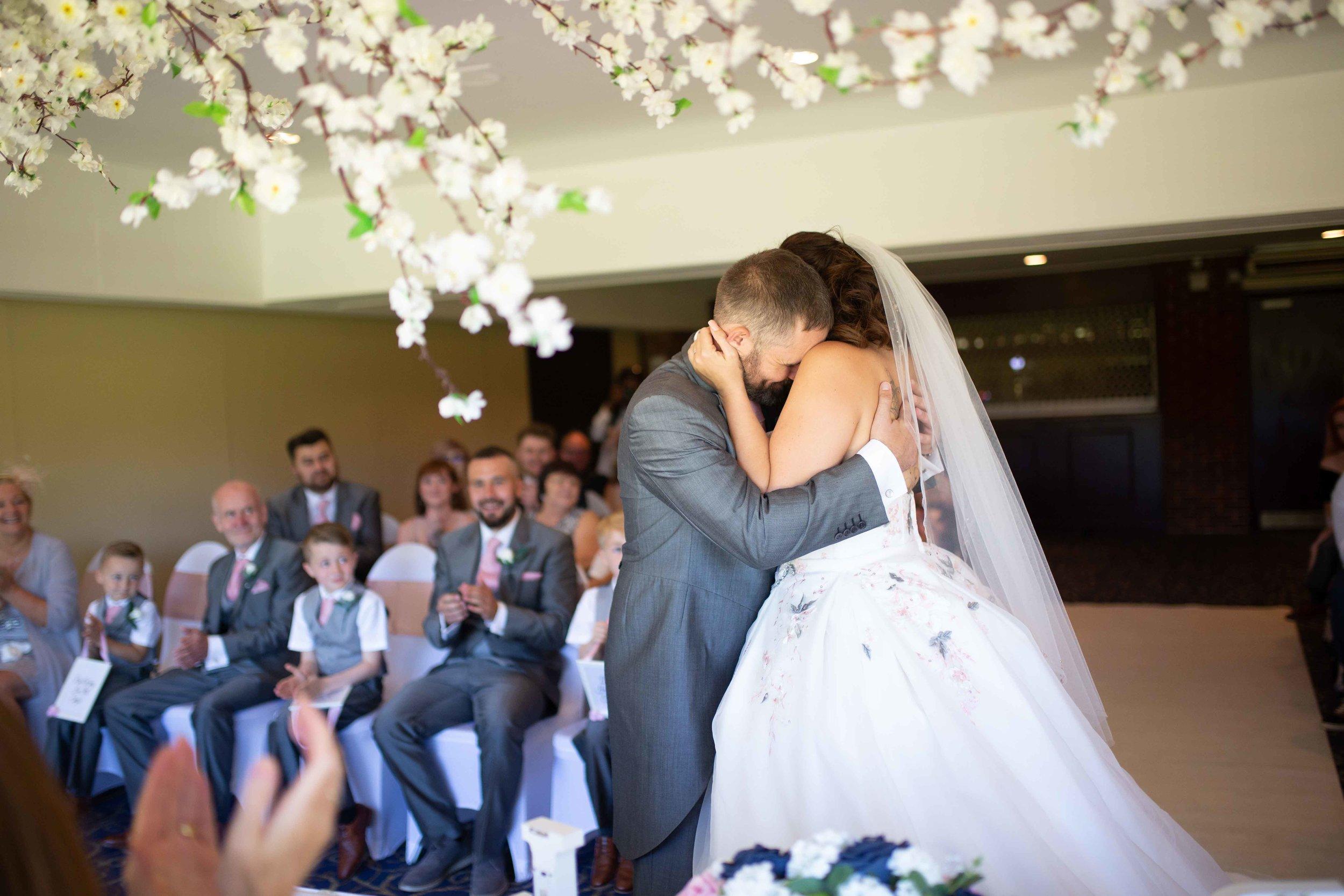 Lea-cooper-photography-wedding-photography-wolverhampton-patshull-park-hotel-wedding-pattingham-wolverhampton-west-midlands-uk-24.JPG