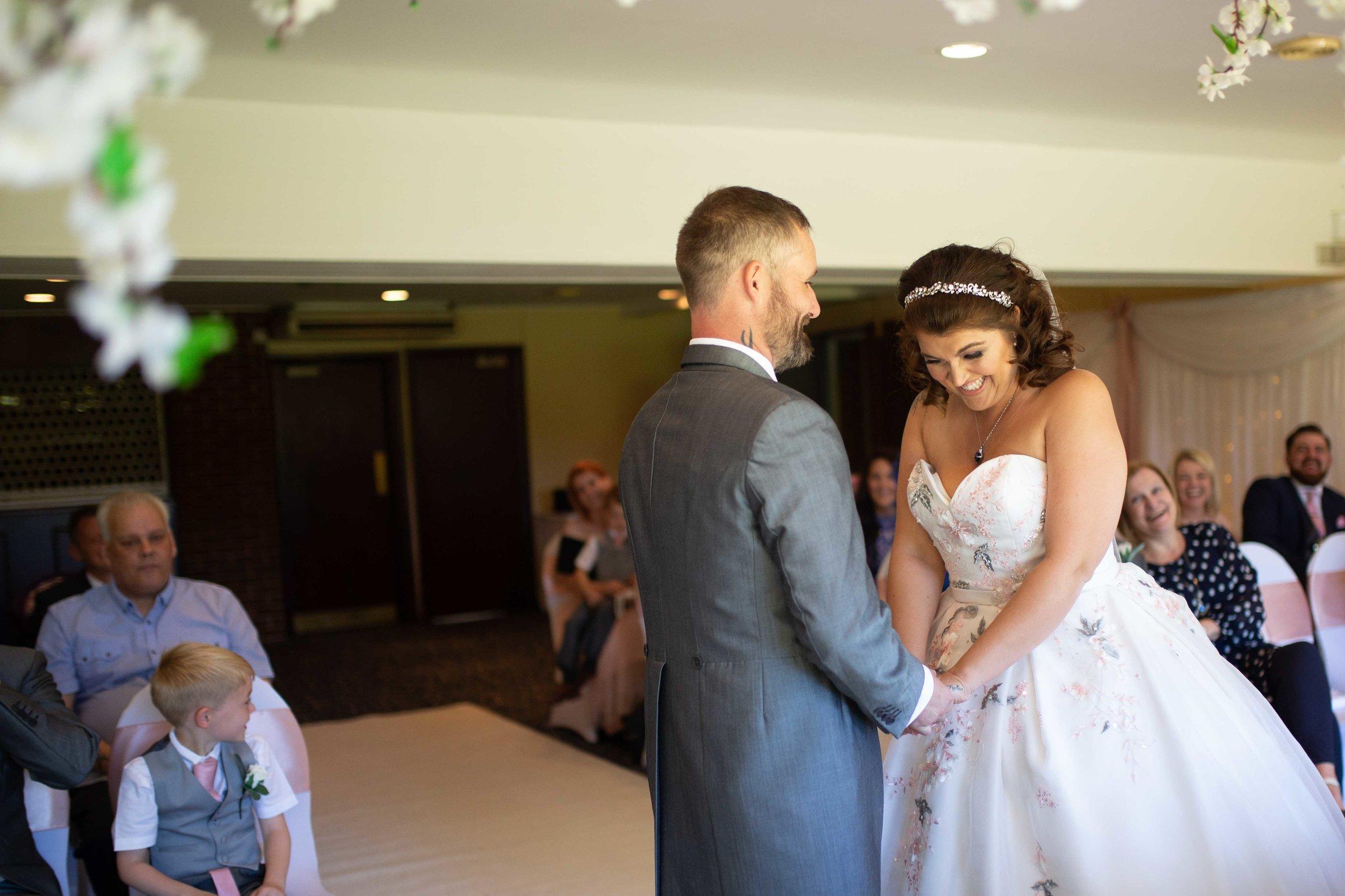 Lea-cooper-photography-wedding-photography-wolverhampton-patshull-park-hotel-wedding-pattingham-wolverhampton-west-midlands-uk-23.JPG