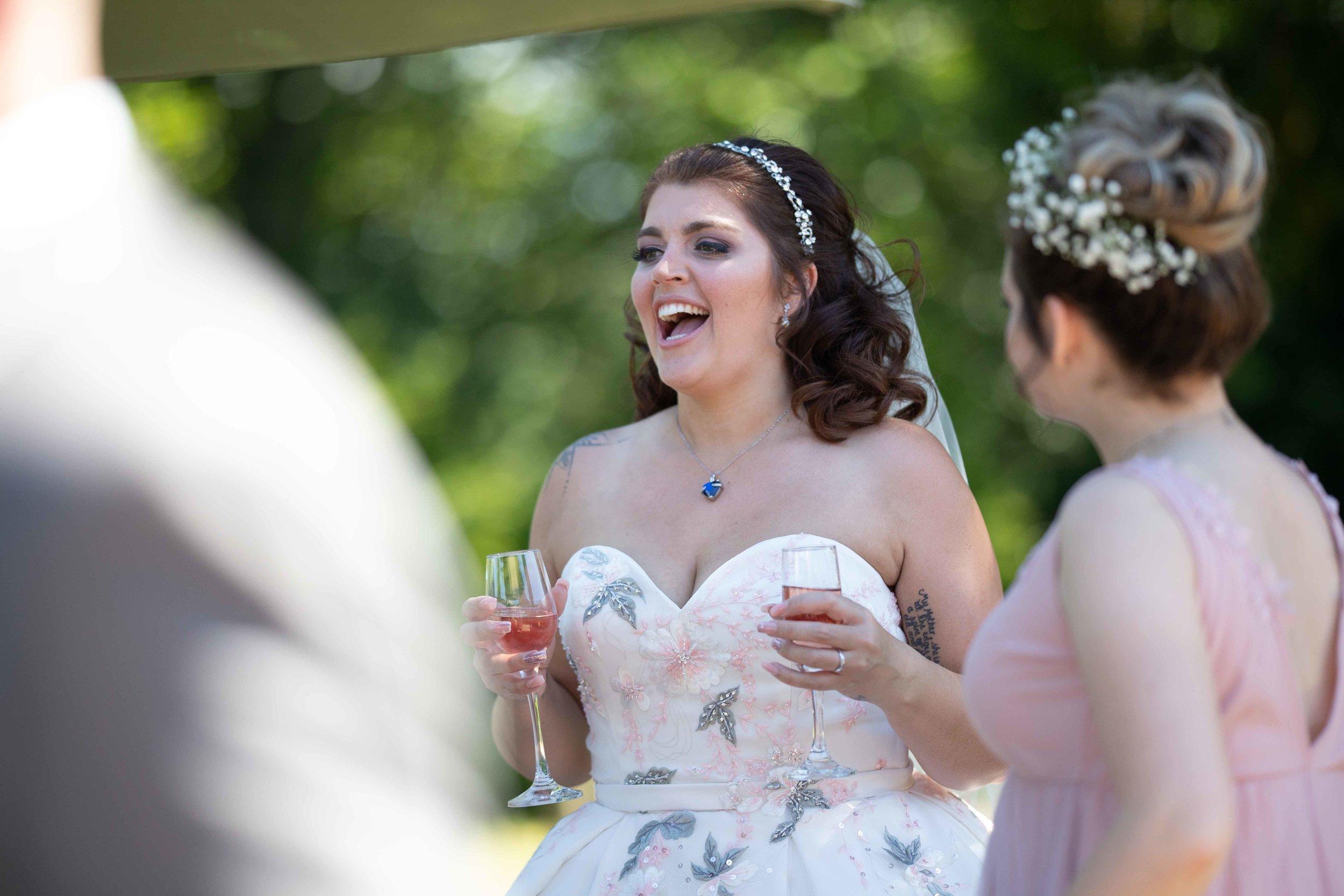 Lea-cooper-photography-wedding-photography-wolverhampton-patshull-park-hotel-wedding-pattingham-wolverhampton-west-midlands-uk-26.JPG