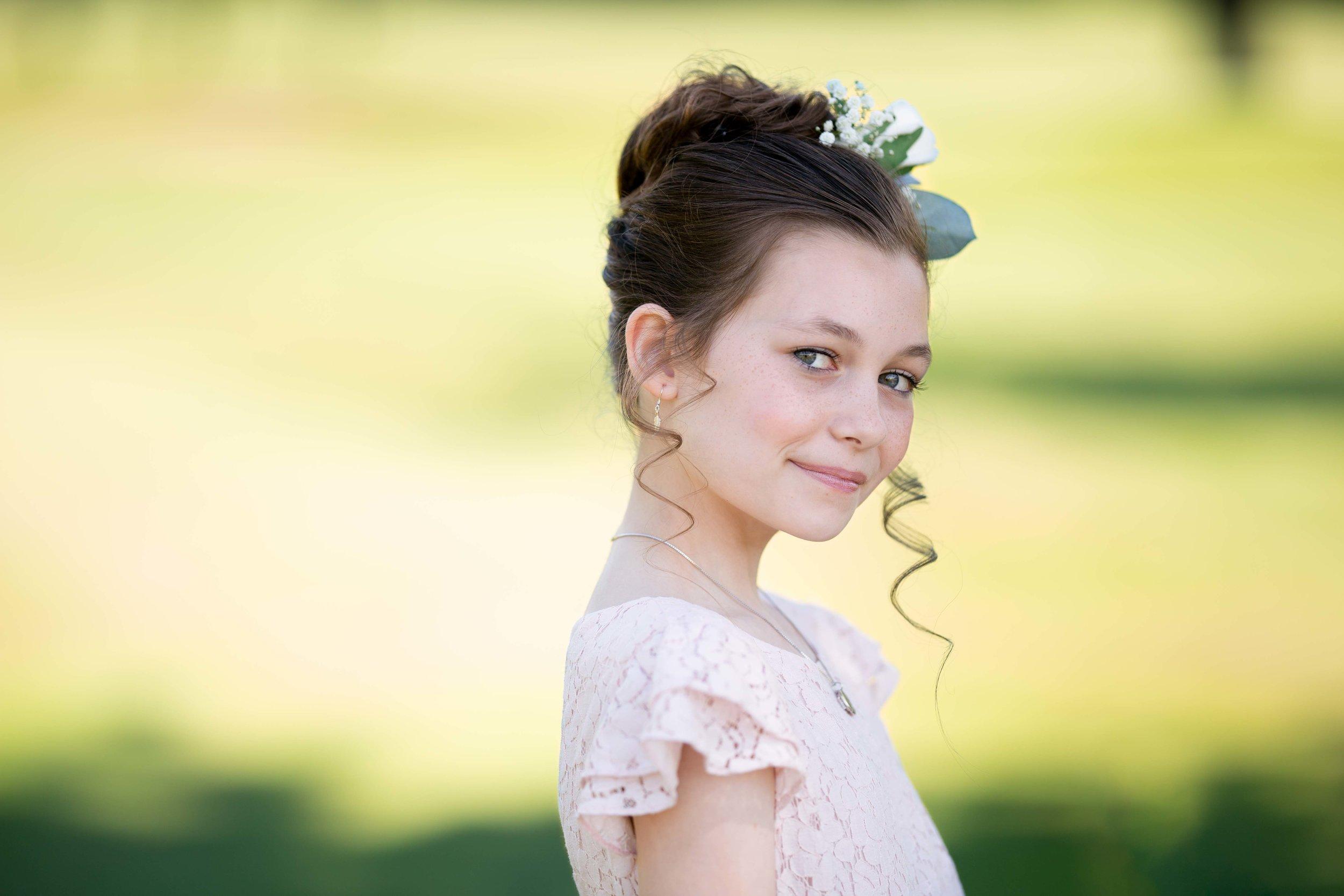 Lea-cooper-photography-wedding-photography-wolverhampton-patshull-park-hotel-wedding-pattingham-wolverhampton-west-midlands-uk-20.JPG
