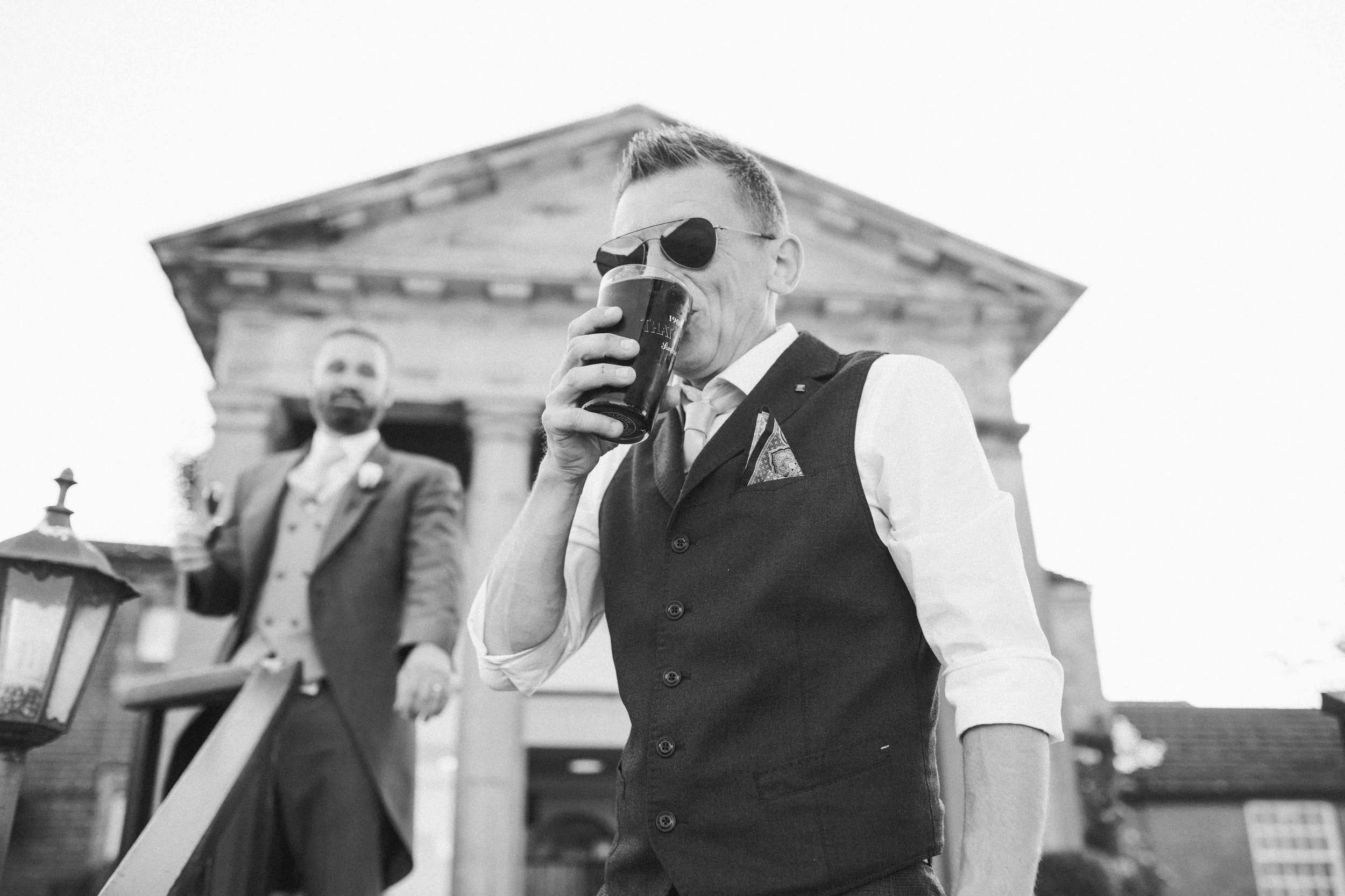 Lea-cooper-photography-wedding-photography-wolverhampton-patshull-park-hotel-wedding-pattingham-wolverhampton-west-midlands-uk-13.JPG