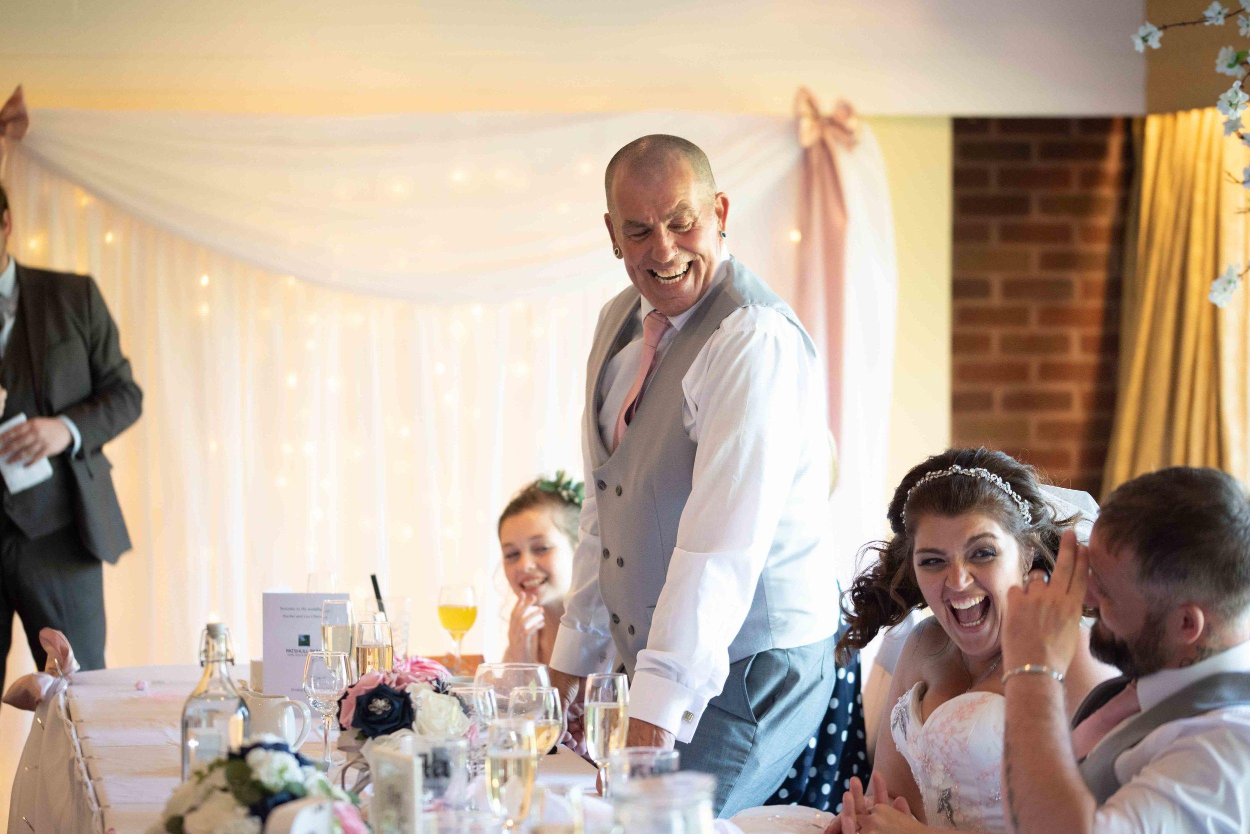 Lea-cooper-photography-wedding-photography-wolverhampton-patshull-park-hotel-wedding-pattingham-wolverhampton-west-midlands-uk-27.JPG