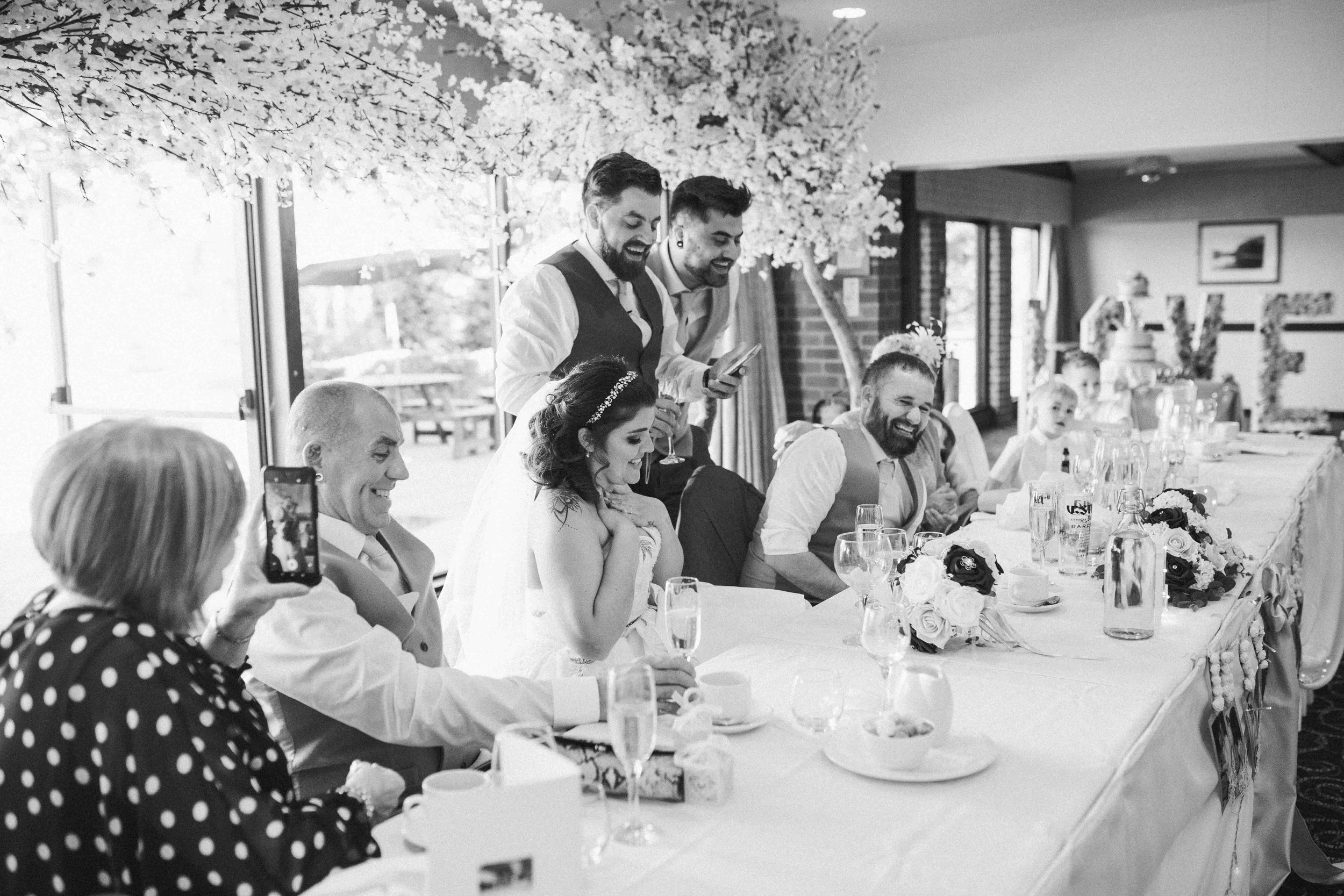 Lea-cooper-photography-wedding-photography-wolverhampton-patshull-park-hotel-wedding-pattingham-wolverhampton-west-midlands-uk-9.JPG