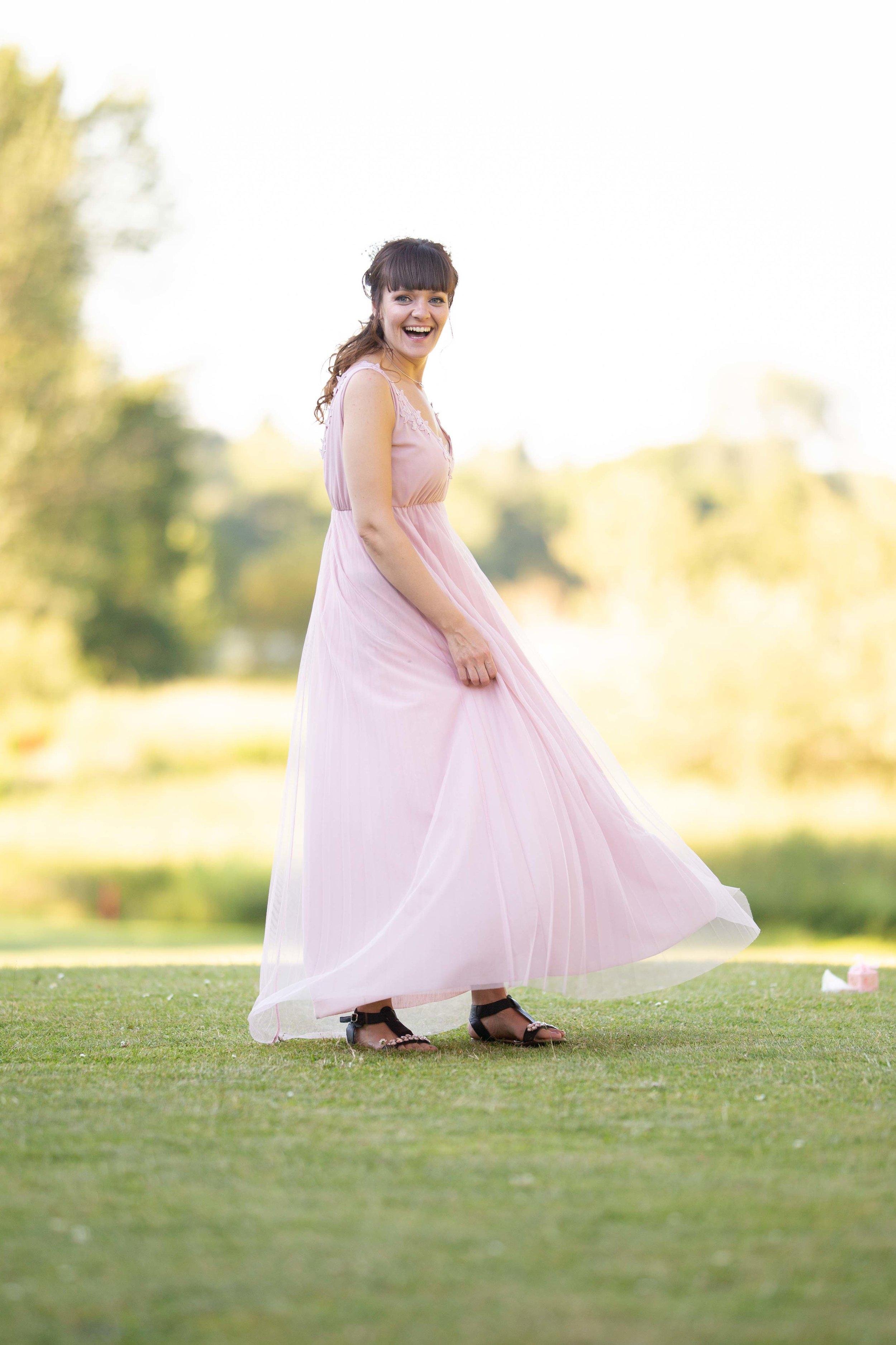 Lea-cooper-photography-wedding-photography-wolverhampton-patshull-park-hotel-wedding-pattingham-wolverhampton-west-midlands-uk-32.JPG