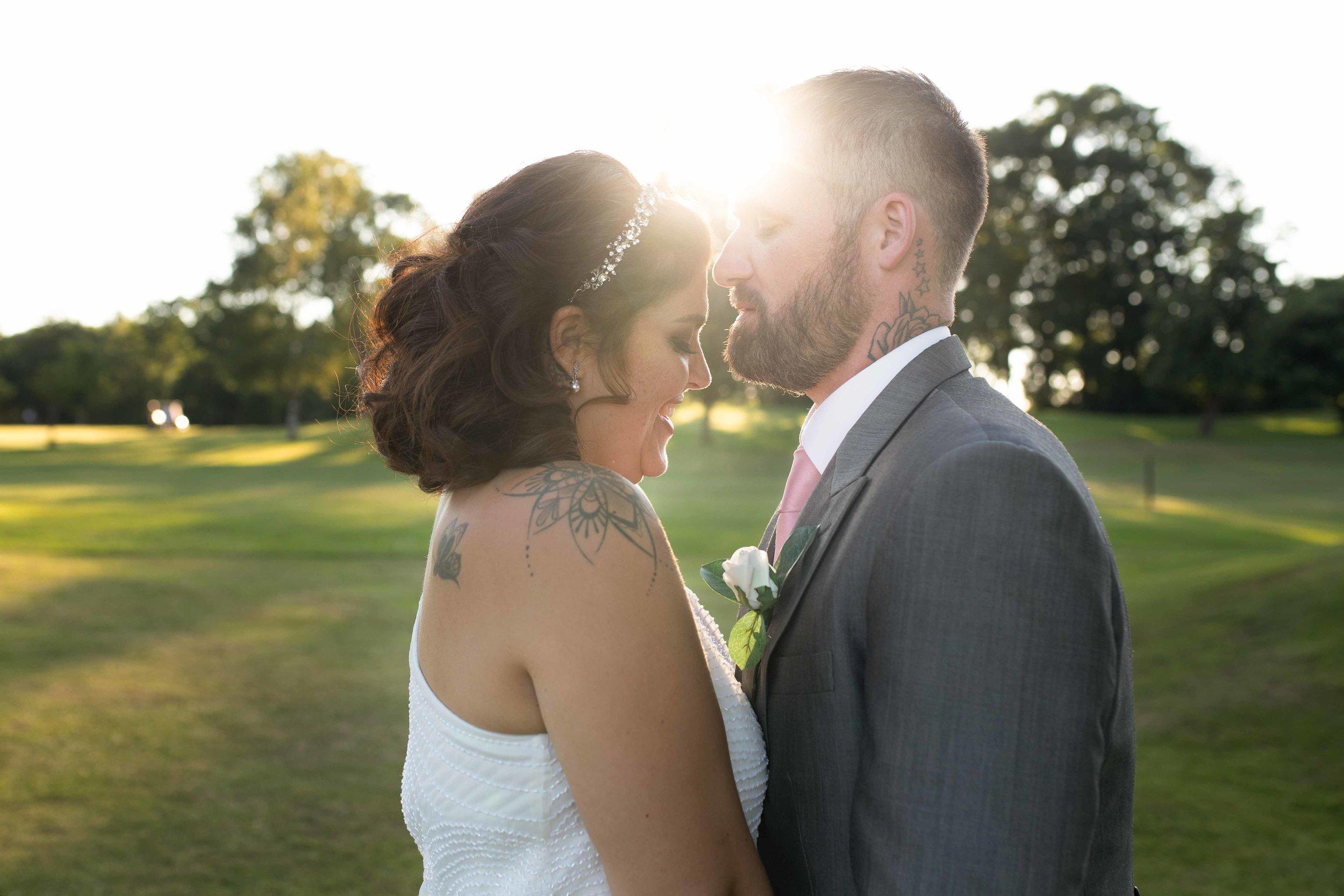 Lea-cooper-photography-wedding-photography-wolverhampton-patshull-park-hotel-wedding-pattingham-wolverhampton-west-midlands-uk-35.JPG