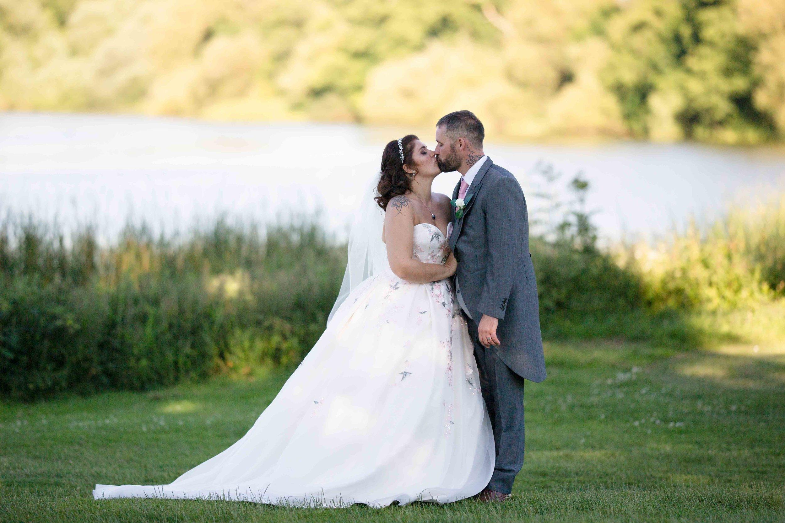 Lea-cooper-photography-wedding-photography-wolverhampton-patshull-park-hotel-wedding-pattingham-wolverhampton-west-midlands-uk-29.JPG