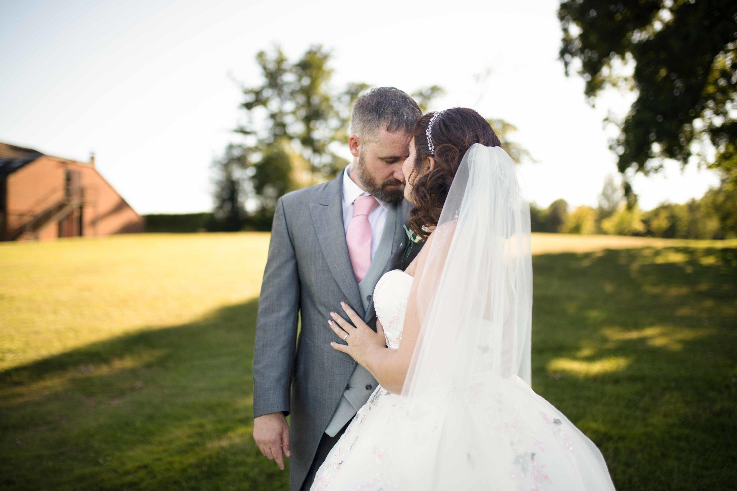 Lea-cooper-photography-wedding-photography-wolverhampton-patshull-park-hotel-wedding-pattingham-wolverhampton-west-midlands-uk-30.JPG