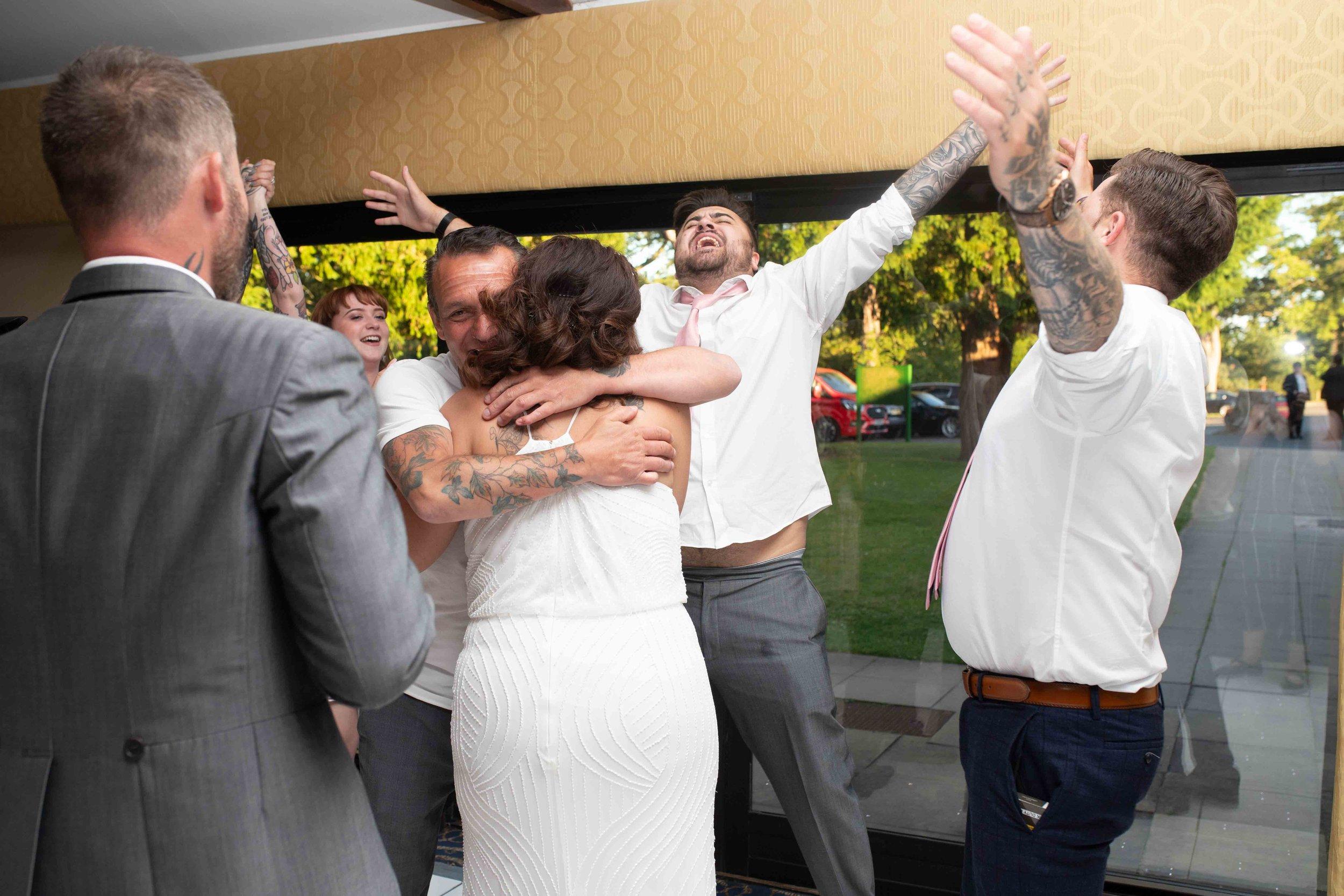 Lea-cooper-photography-wedding-photography-wolverhampton-patshull-park-hotel-wedding-pattingham-wolverhampton-west-midlands-uk-37.JPG