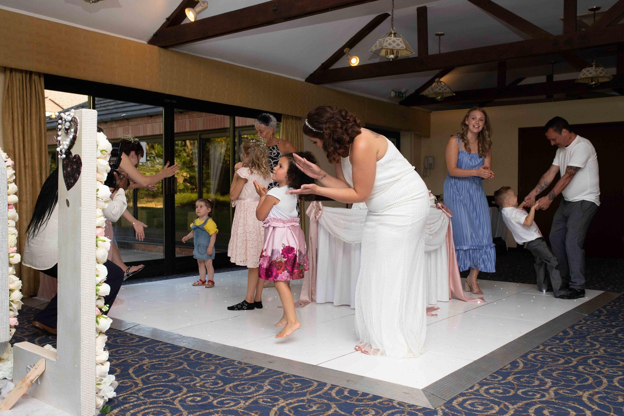 Lea-cooper-photography-wedding-photography-wolverhampton-patshull-park-hotel-wedding-pattingham-wolverhampton-west-midlands-uk-34.JPG
