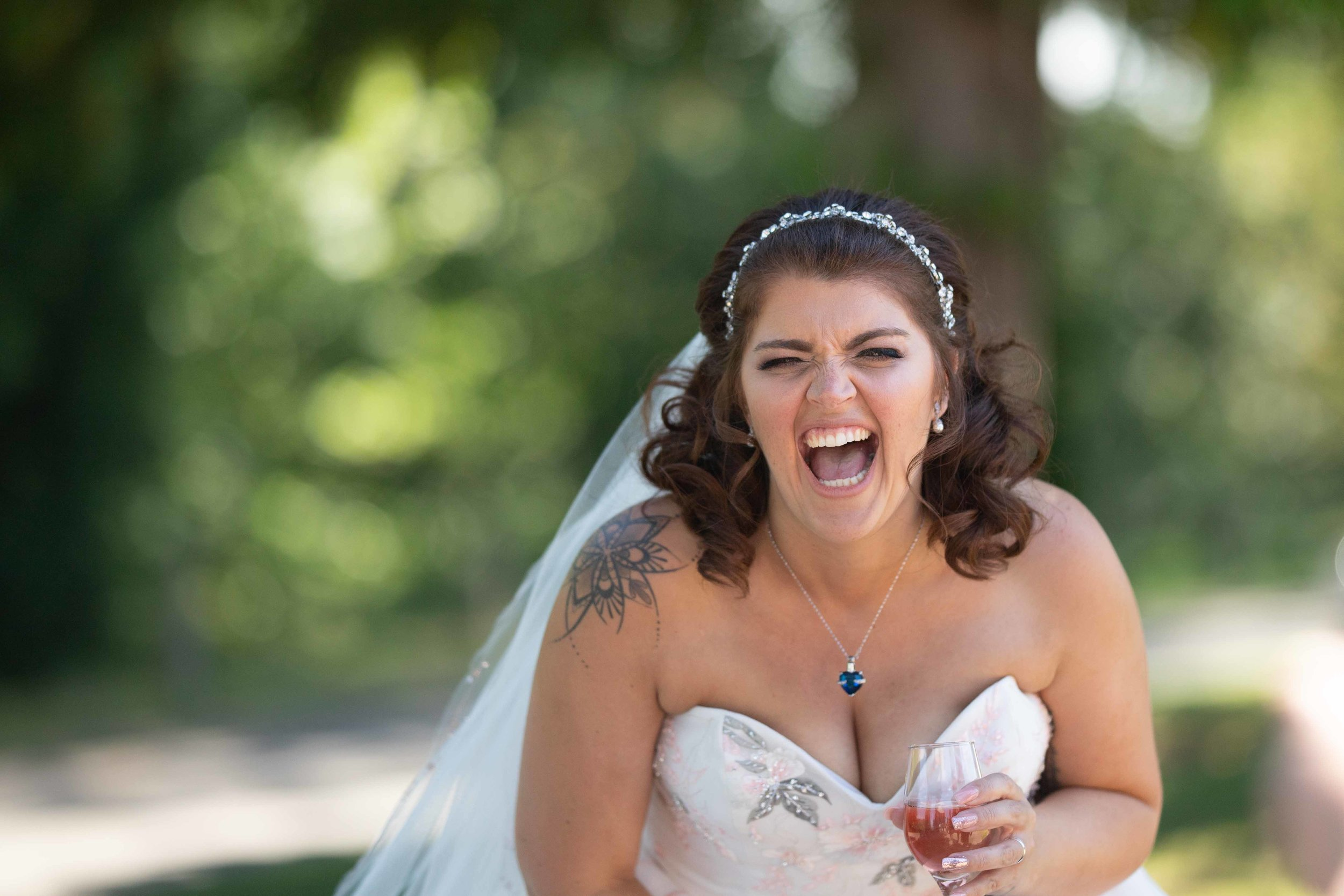 Lea-cooper-photography-wedding-photography-wolverhampton-patshull-park-hotel-wedding-pattingham-wolverhampton-west-midlands-uk-25.JPG