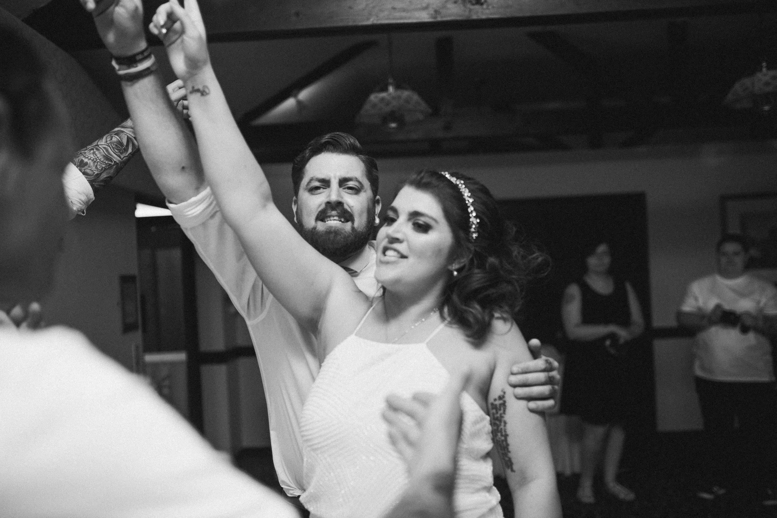 Lea-cooper-photography-wedding-photography-wolverhampton-patshull-park-hotel-wedding-pattingham-wolverhampton-west-midlands-uk-14.JPG