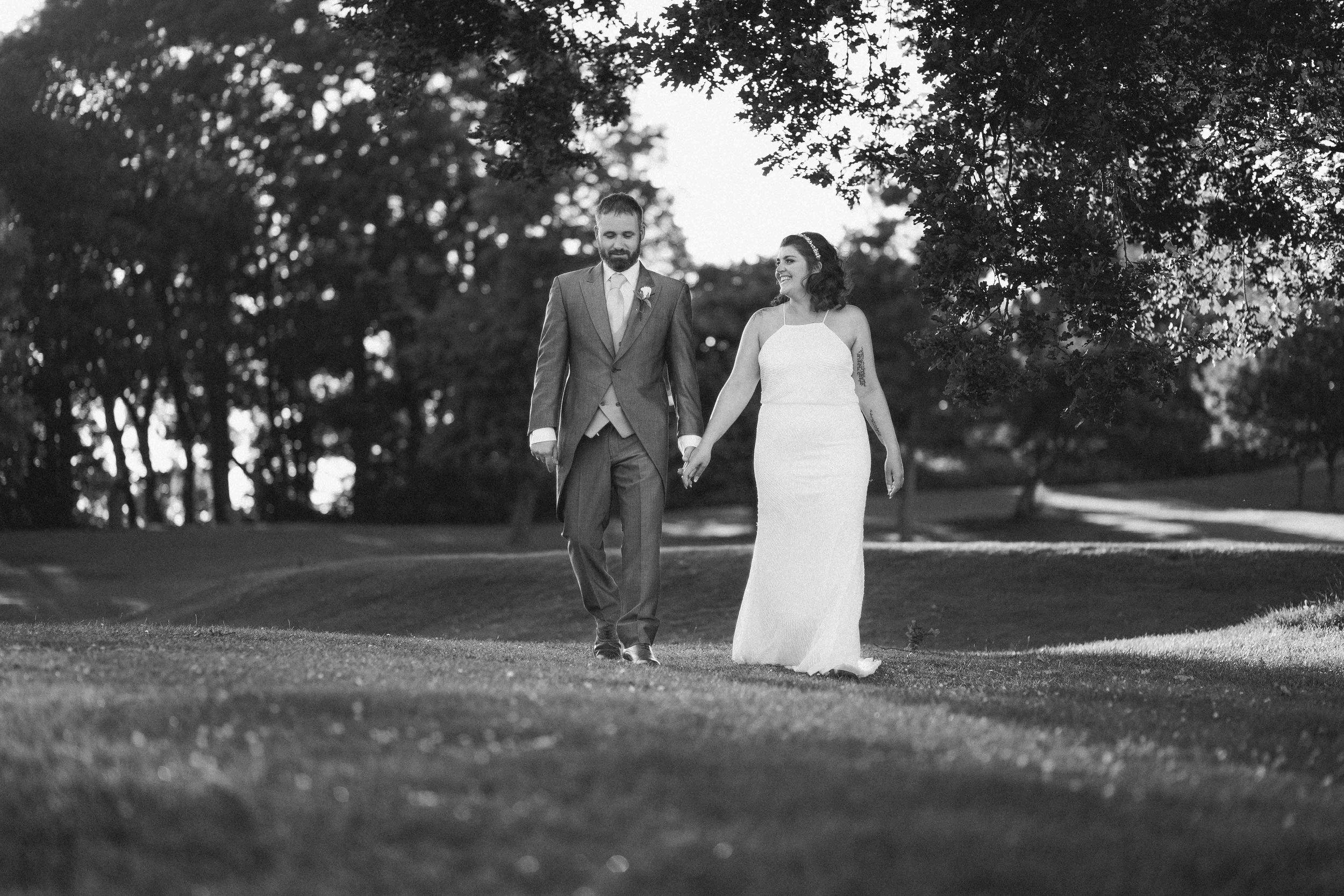 Lea-cooper-photography-wedding-photography-wolverhampton-patshull-park-hotel-wedding-pattingham-wolverhampton-west-midlands-uk-38.JPG