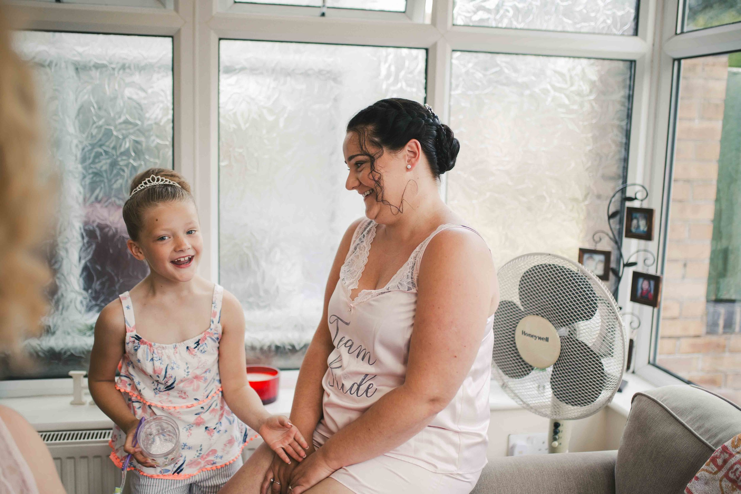Lea-cooper-photography-wedding-photography-stoke-on-trent-wolverhampton-bridal-prep-bridal-photography-wedding-preperation-make-up-getting-ready-photos-wedding-photographer-22.JPG