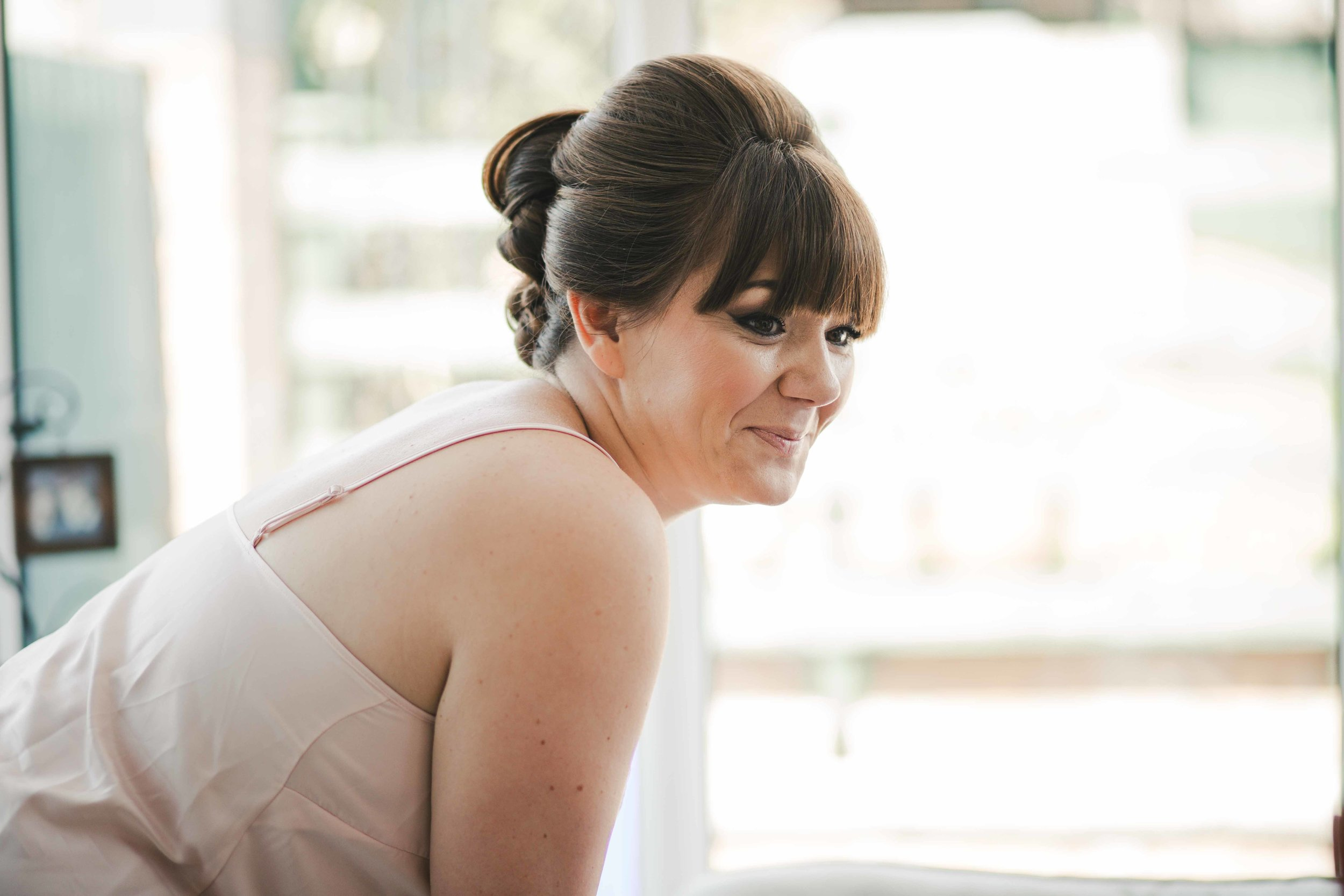 Lea-cooper-photography-wedding-photography-stoke-on-trent-wolverhampton-bridal-prep-bridal-photography-wedding-preperation-make-up-getting-ready-photos-wedding-photographer-33.JPG