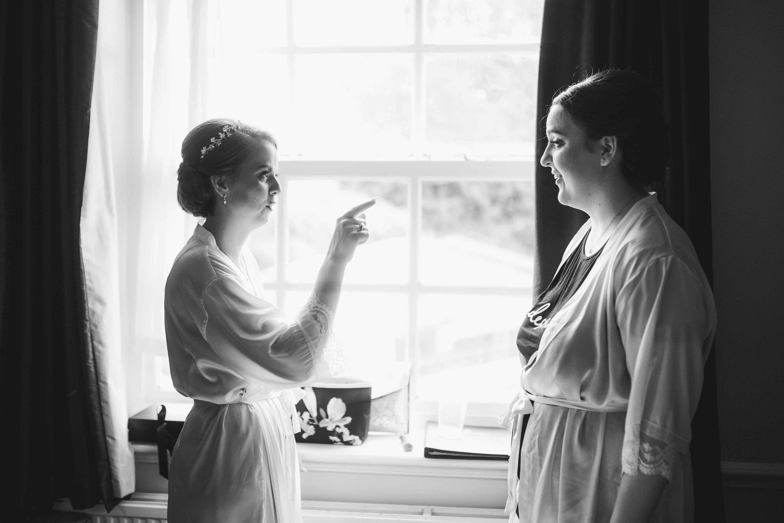 Lea-cooper-photography-willenhall-wolverhampton-wedding-photographer-birmingham-shirley-west-midlands-ceremony-church-2.JPG
