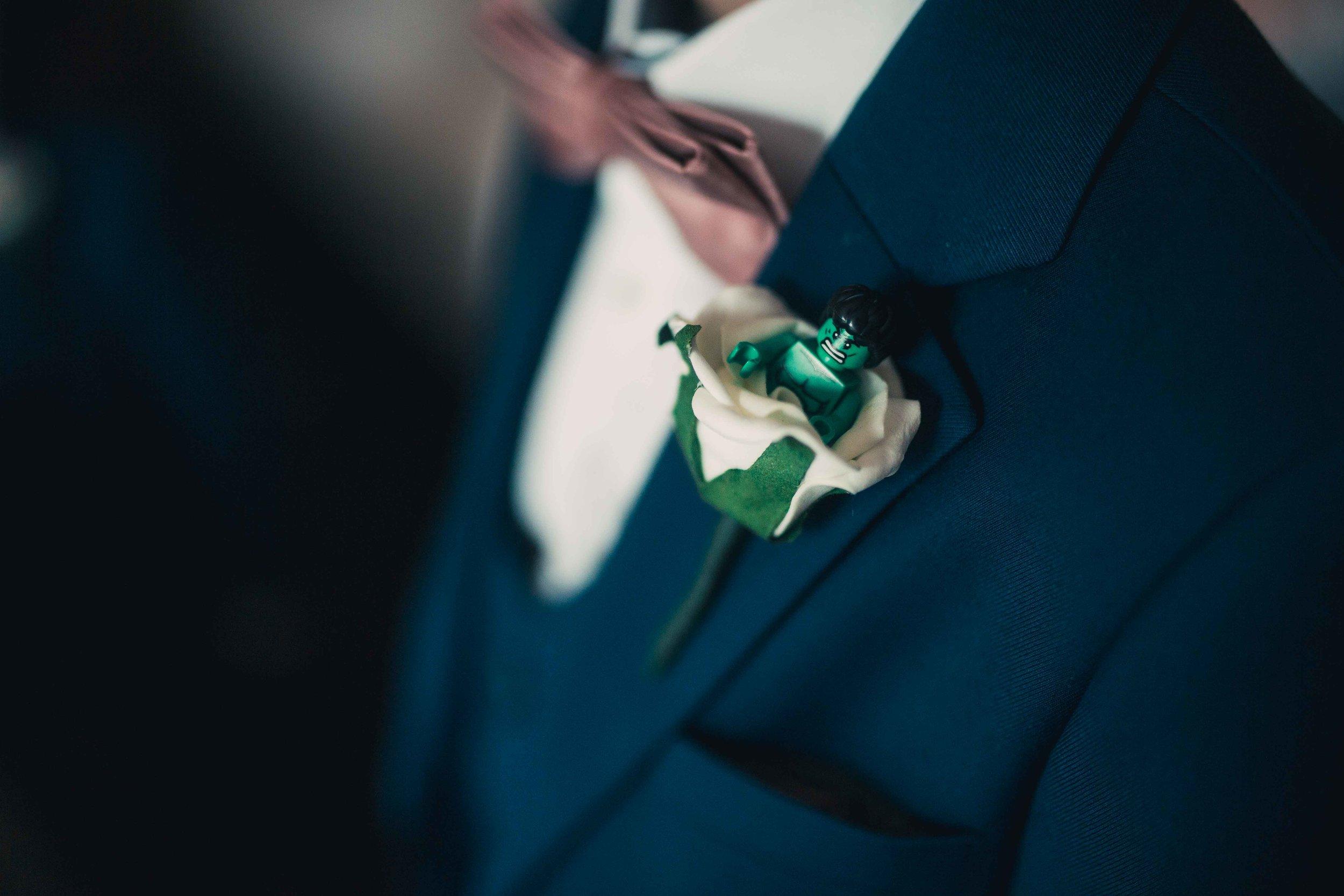 Lea-cooper-photography-willenhall-wolverhampton-wedding-photographer-birmingham-shirley-west-midlands-ceremony-church-19.JPG