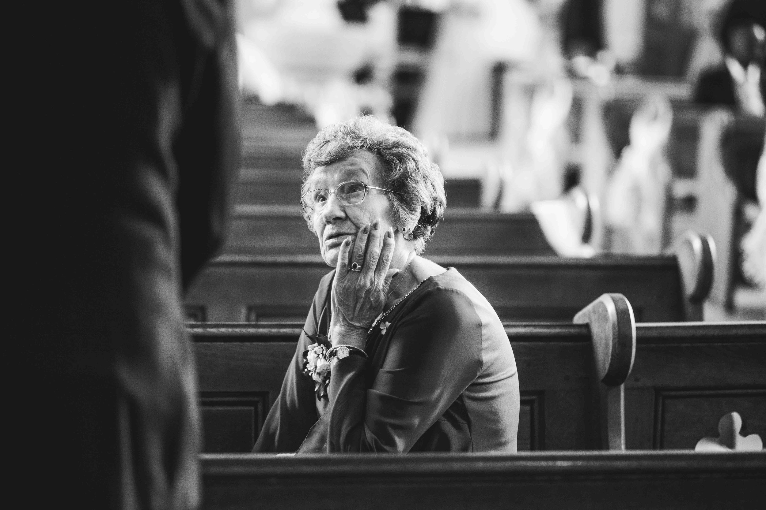 Lea-cooper-photography-willenhall-wolverhampton-wedding-photographer-birmingham-shirley-west-midlands-ceremony-church-7.JPG
