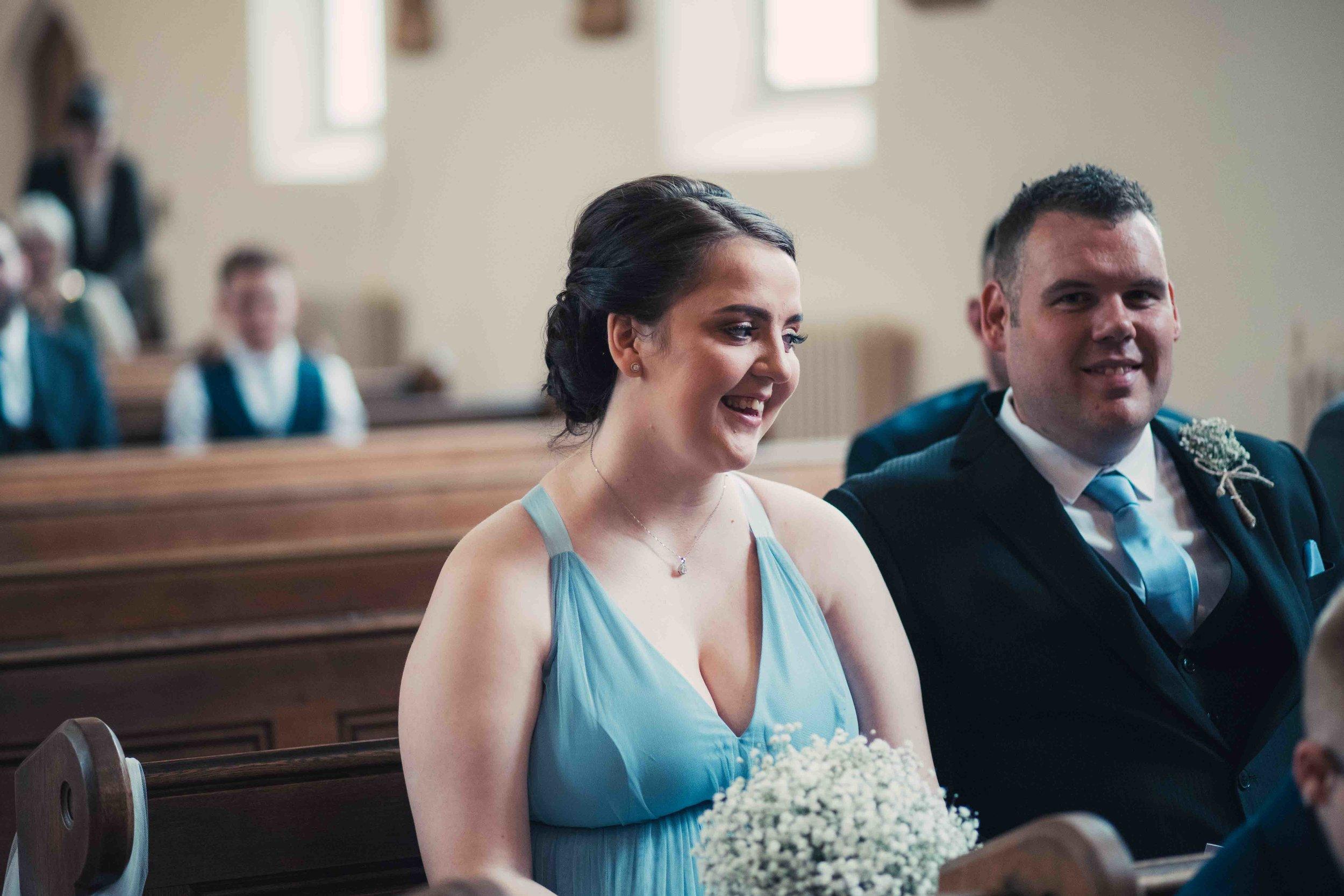 Lea-cooper-photography-willenhall-wolverhampton-wedding-photographer-birmingham-shirley-west-midlands-ceremony-church-22.JPG