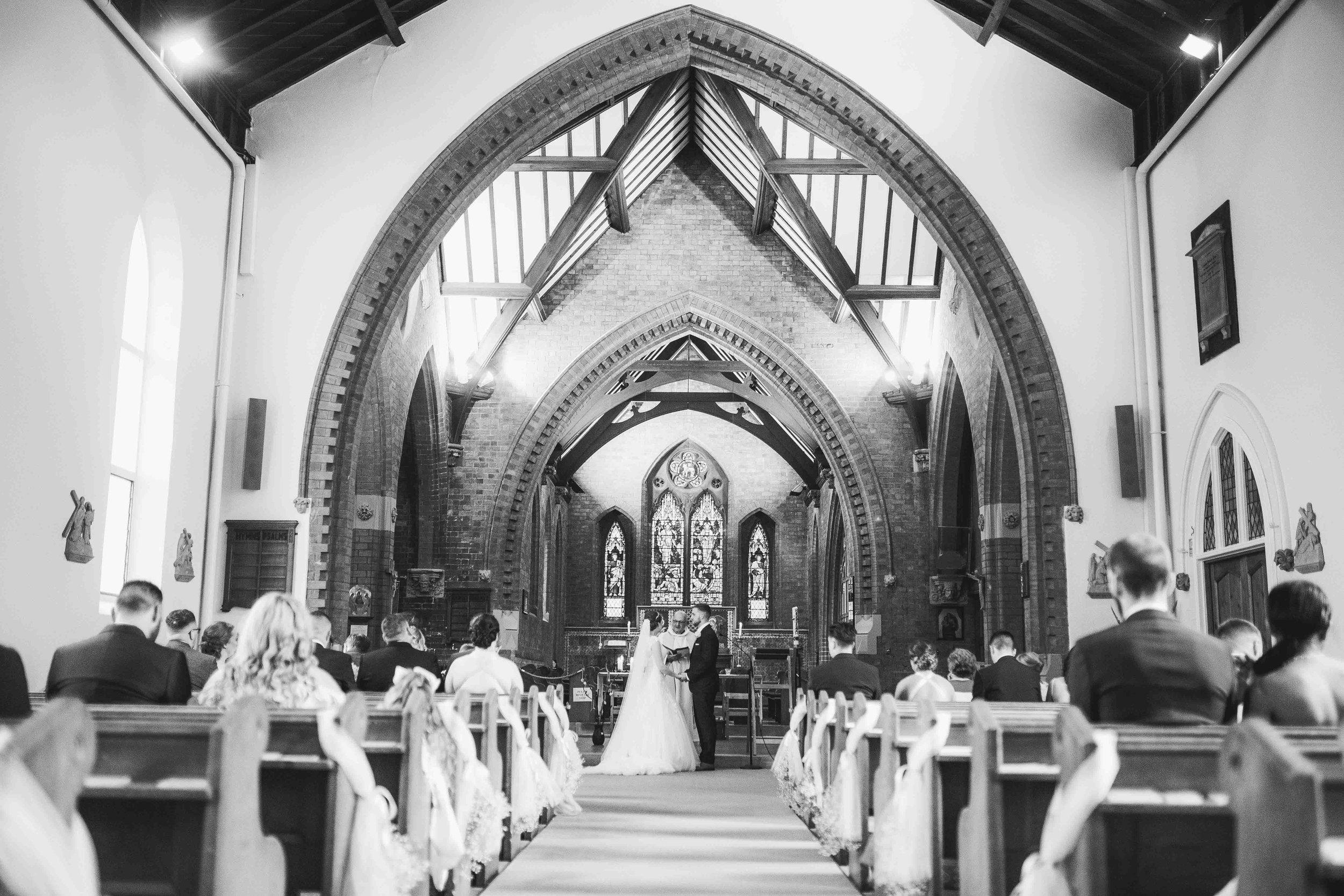 Lea-cooper-photography-willenhall-wolverhampton-wedding-photographer-birmingham-shirley-west-midlands-ceremony-church-11.JPG