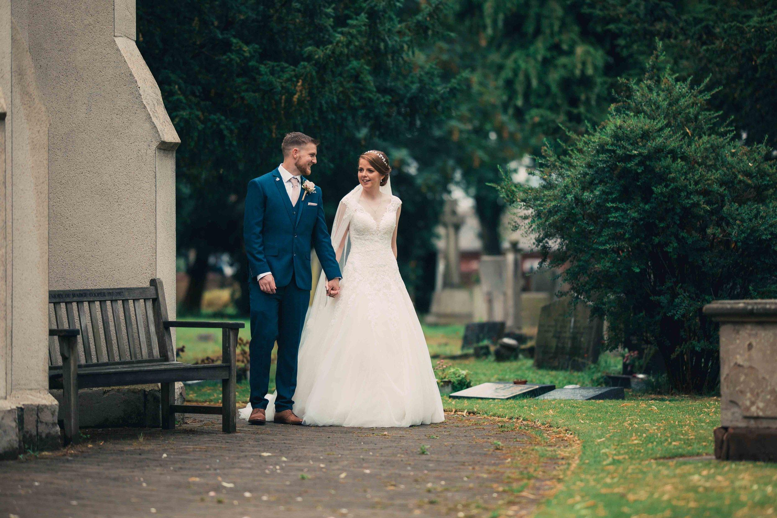 Lea-cooper-photography-willenhall-wolverhampton-wedding-photographer-birmingham-shirley-west-midlands-ceremony-church-24.JPG
