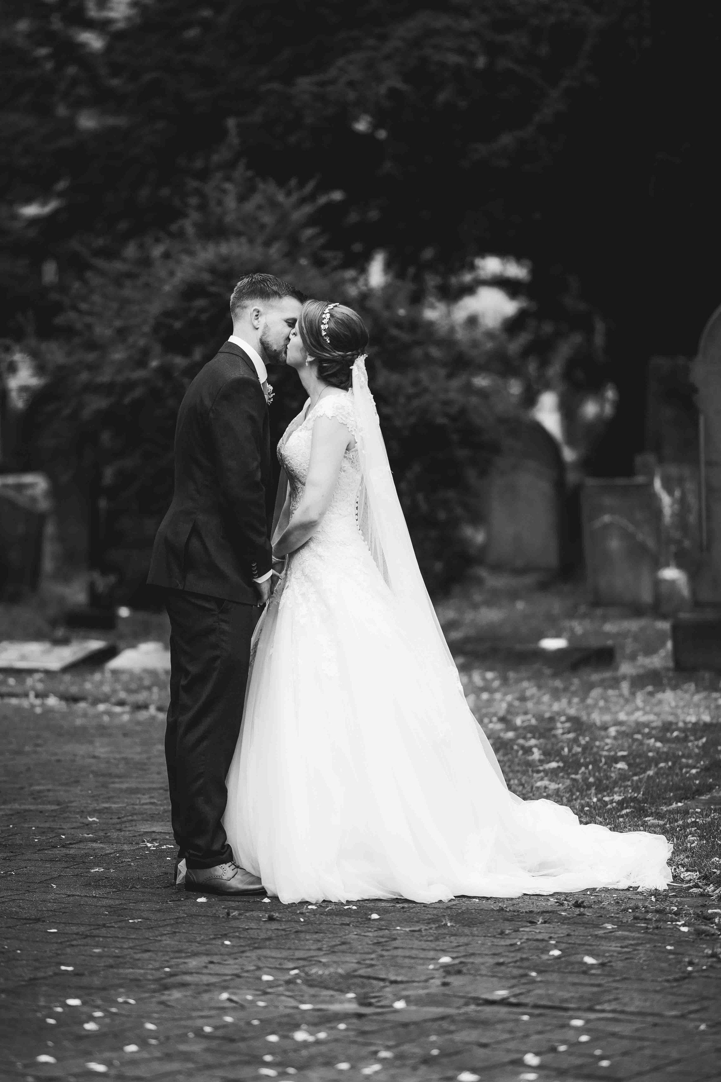 Lea-cooper-photography-willenhall-wolverhampton-wedding-photographer-birmingham-shirley-west-midlands-ceremony-church-12.JPG