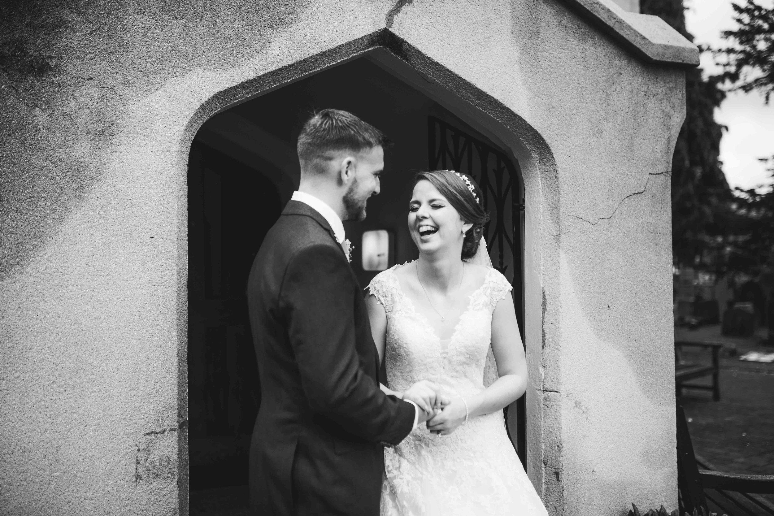 Lea-cooper-photography-willenhall-wolverhampton-wedding-photographer-birmingham-shirley-west-midlands-ceremony-church-13.JPG