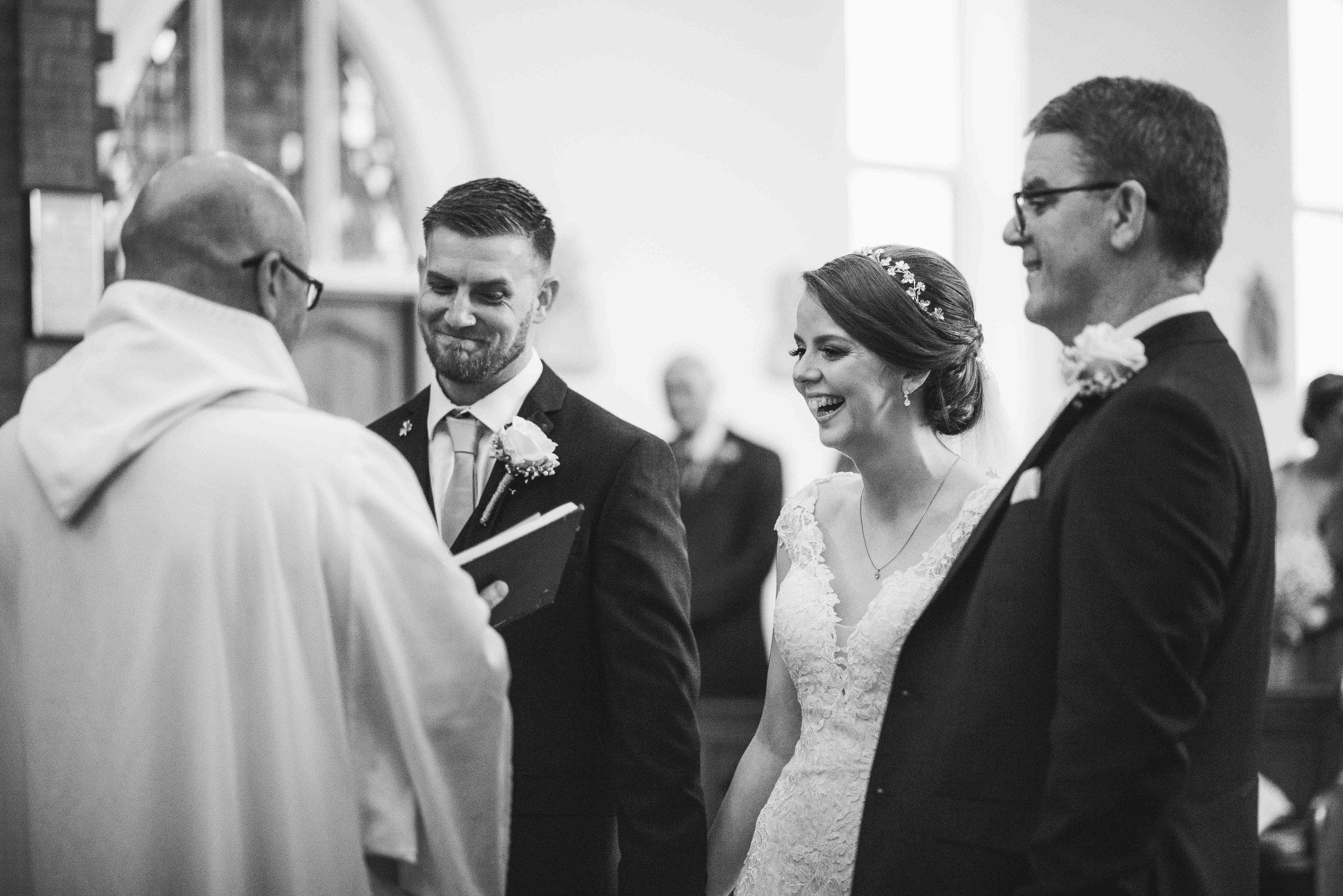 Lea-cooper-photography-willenhall-wolverhampton-wedding-photographer-birmingham-shirley-west-midlands-ceremony-church-9.JPG