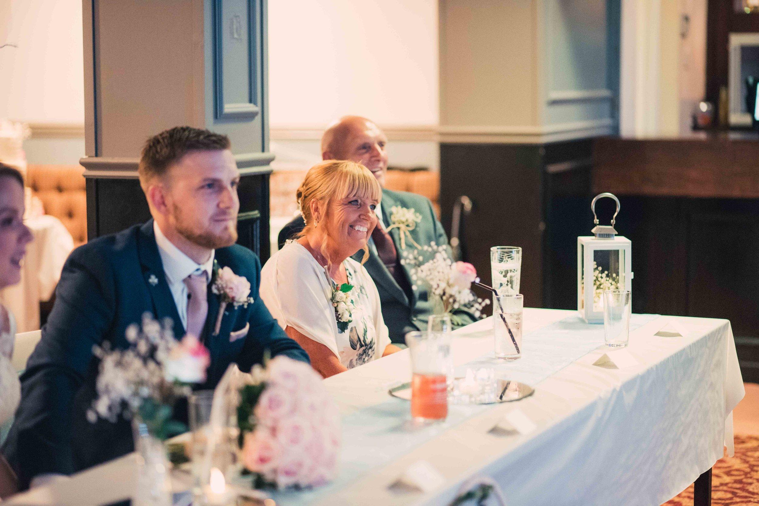 Lea-cooper-photography-willenhall-wolverhampton-wedding-photographer-birmingham-shirley-west-midlands-ceremony-church-26.JPG