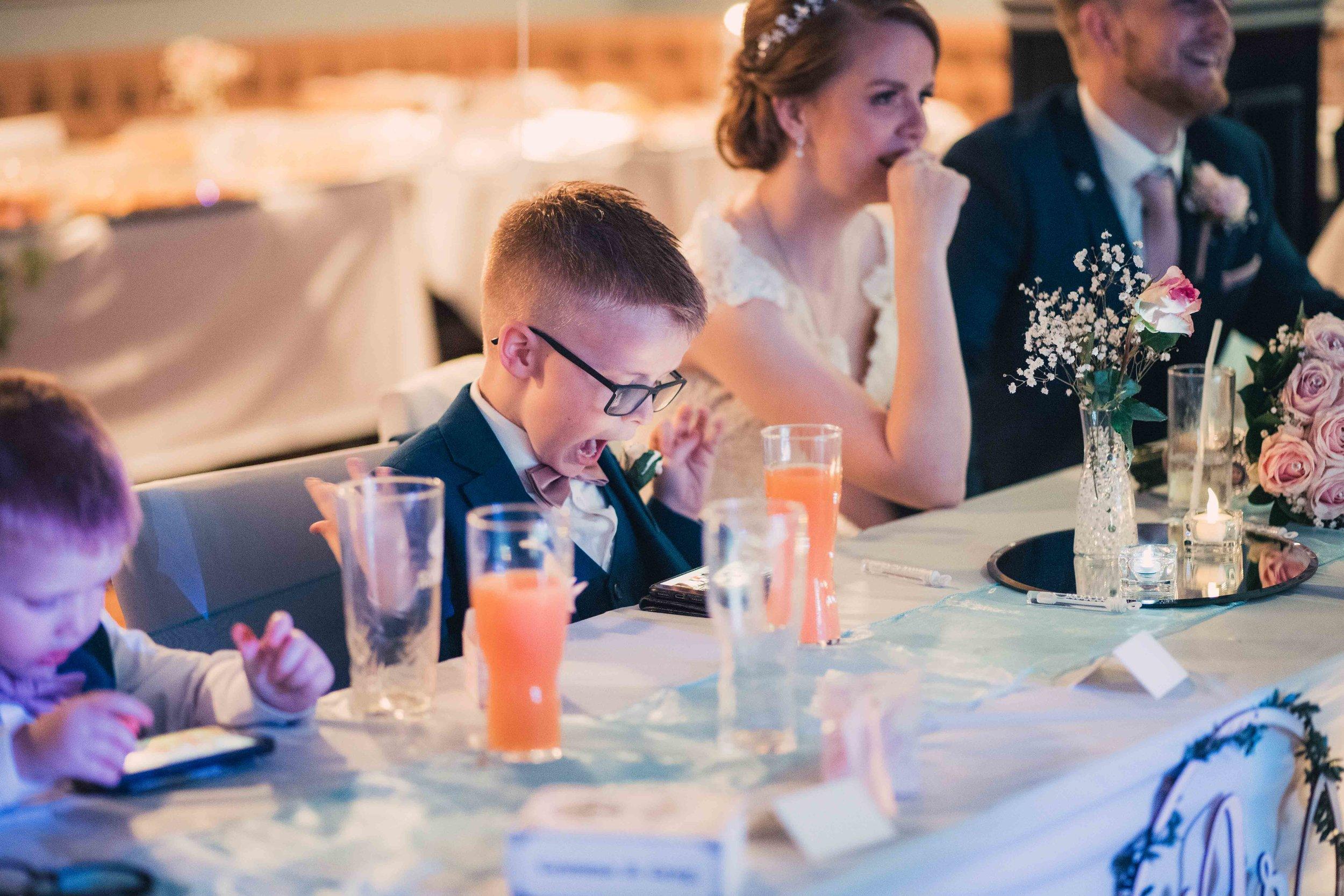 Lea-cooper-photography-willenhall-wolverhampton-wedding-photographer-birmingham-shirley-west-midlands-ceremony-church-27.JPG