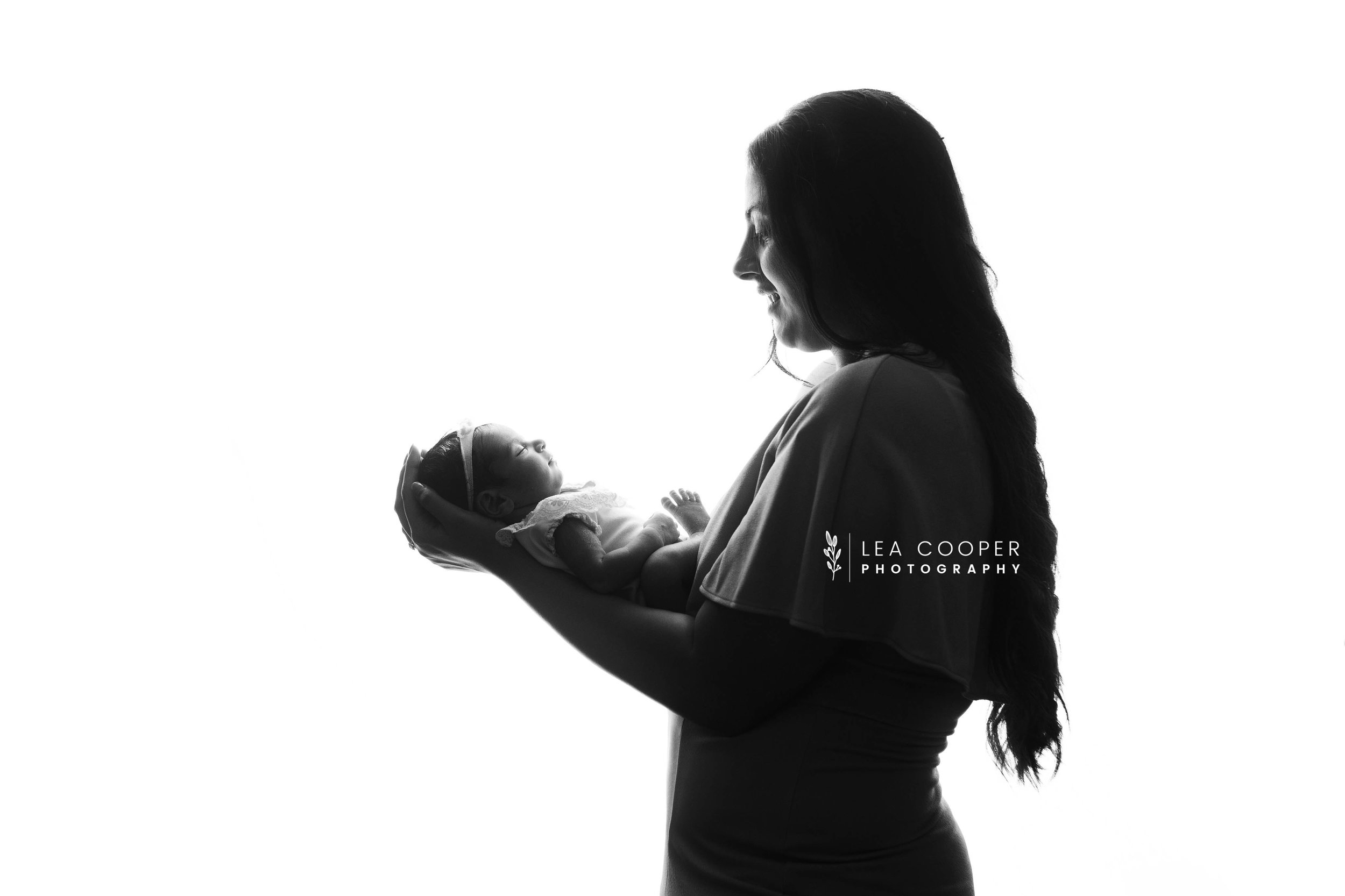LEA-COOPER-PHOTOGRAPHY-NEWBORN-PHOTOGRAPHER-BABY-PHOTOGRAPHY-NEWBORN-SESSION-WILLENHALL-WOLVERHAMPTON-WEST-MIDLANDS-UK-4.jpg
