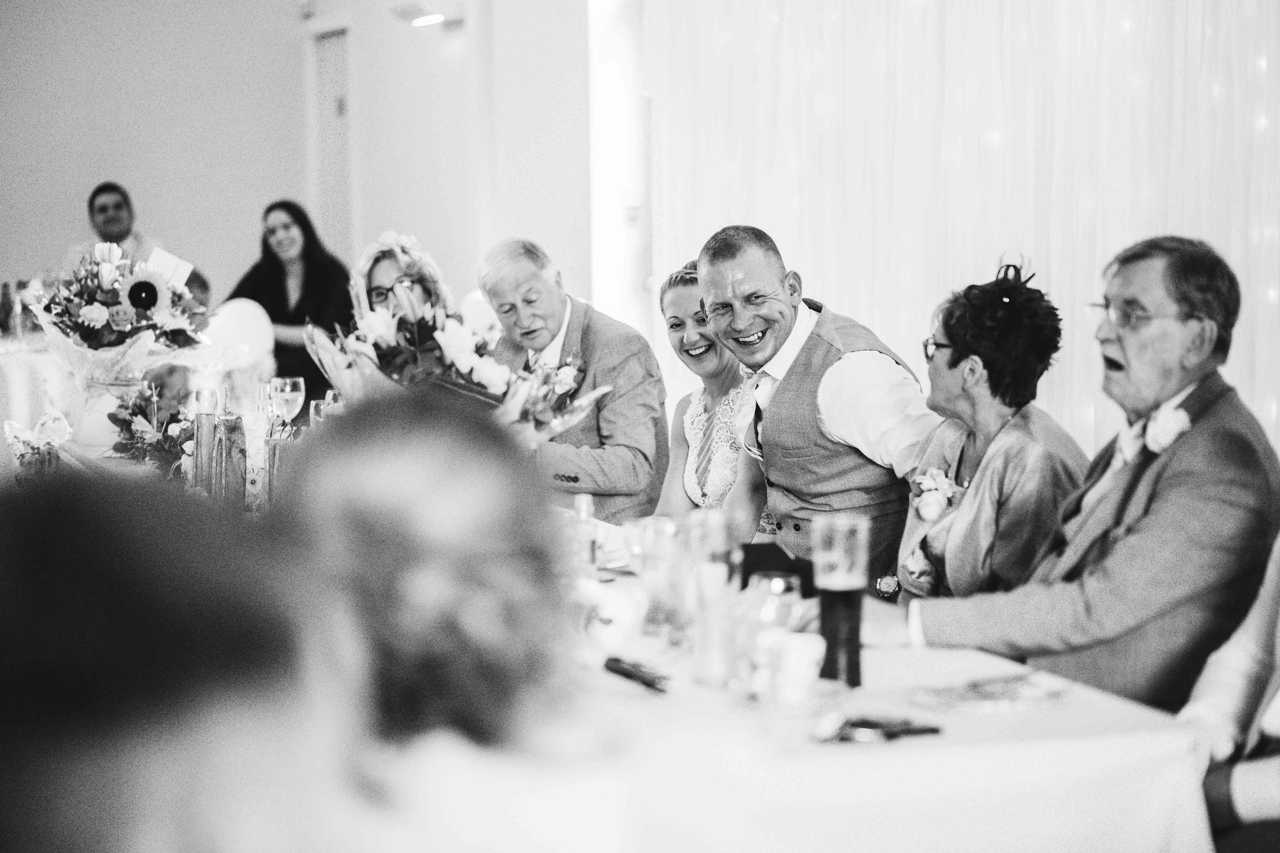 LEA-COOPER-PHOTOGRAPHY-WEDDING-PHOTOGRAPHER-WILLENHALL-WOLVERHAMPTON-BIRMINGHAM-WEDDING-PHOTOGRAPHY-WEST-MIDLANDS-UK-STOKE-ON-TRENT-FLORAL-HALL-9.JPG