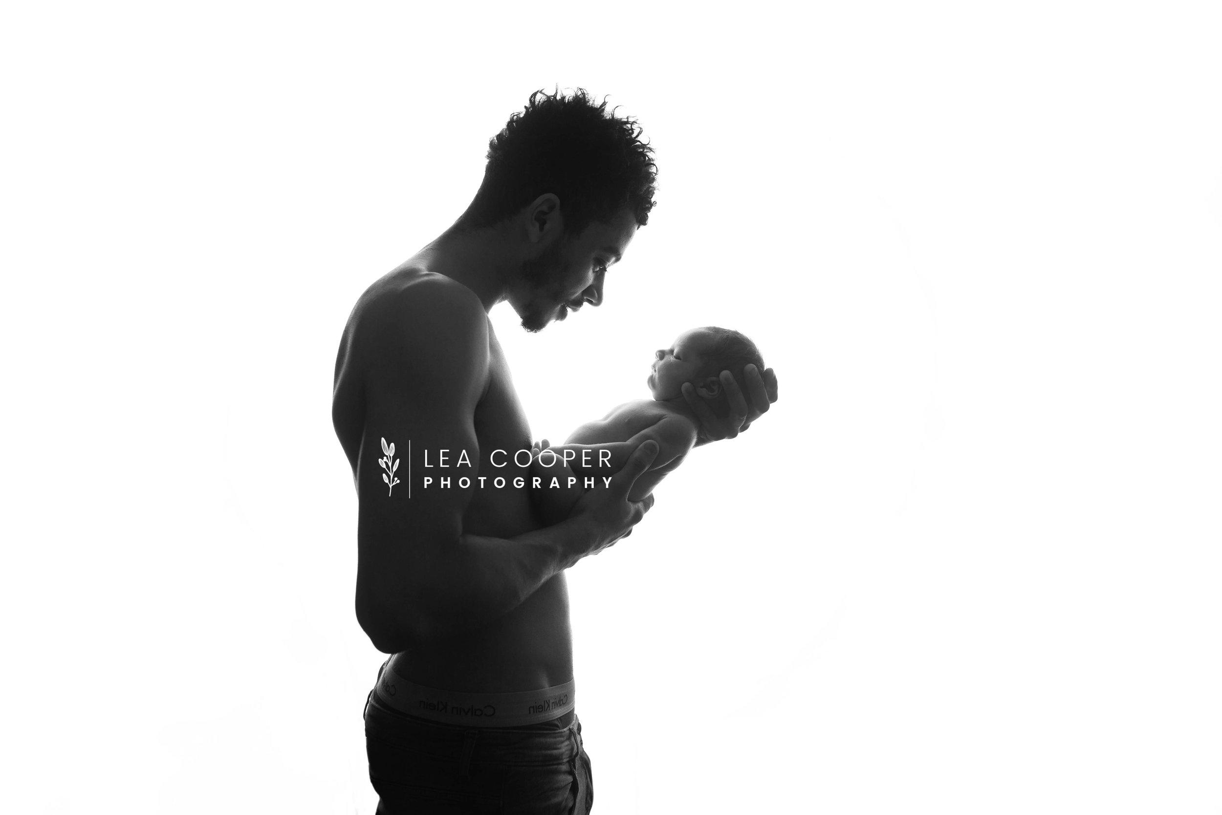 LEA COOPER PHOTOGRAPHY - NEWBORN PHOTOGRAPHY - NEWBORN PHOTOGRAPHY - BABY PHOTOGRAPHER - WILLENHALL - WEDNESBURY - WALSALL - WOLVERHAMPTON - FAMILY PHOTOGRAPHY - NEWBORN SESSION17.jpg