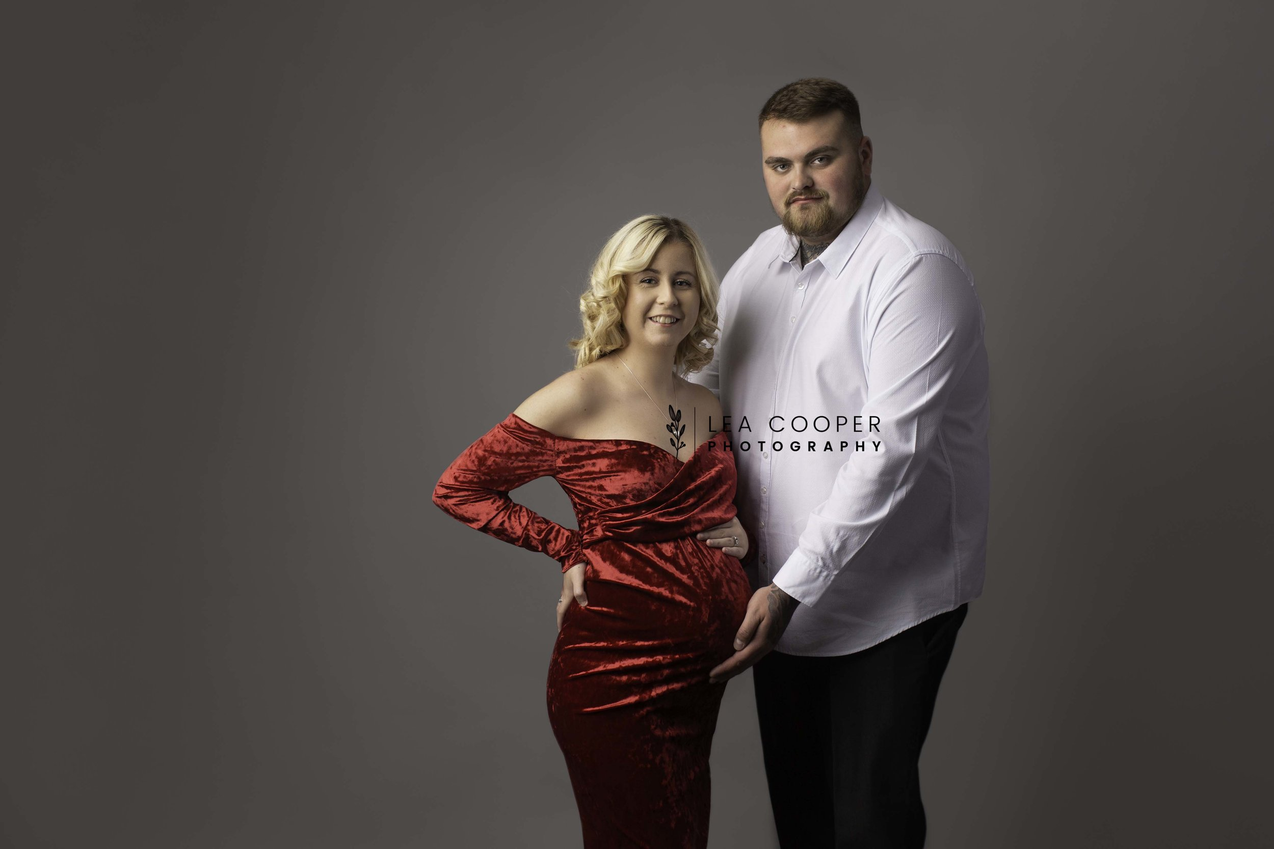 LEA COOPER PHOTOGRAPHY NEWBORN MATERNITY SESSION BABY BUMP SESSION WILLENHALL WEST MIDLANDS WALSALL WEDNESBURY UK6.jpg