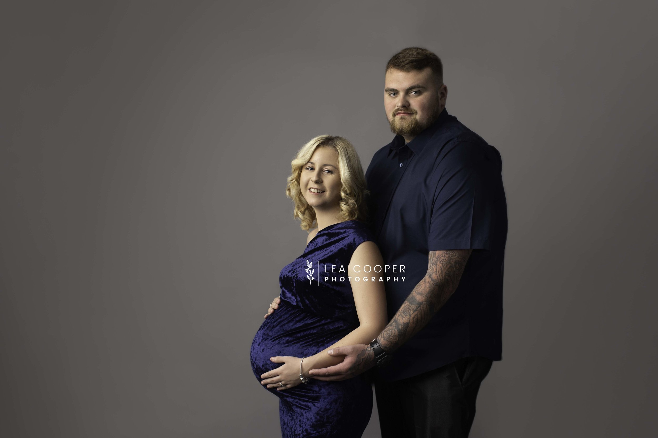 LEA COOPER PHOTOGRAPHY NEWBORN MATERNITY SESSION BABY BUMP SESSION WILLENHALL WEST MIDLANDS WALSALL WEDNESBURY UK2.jpg