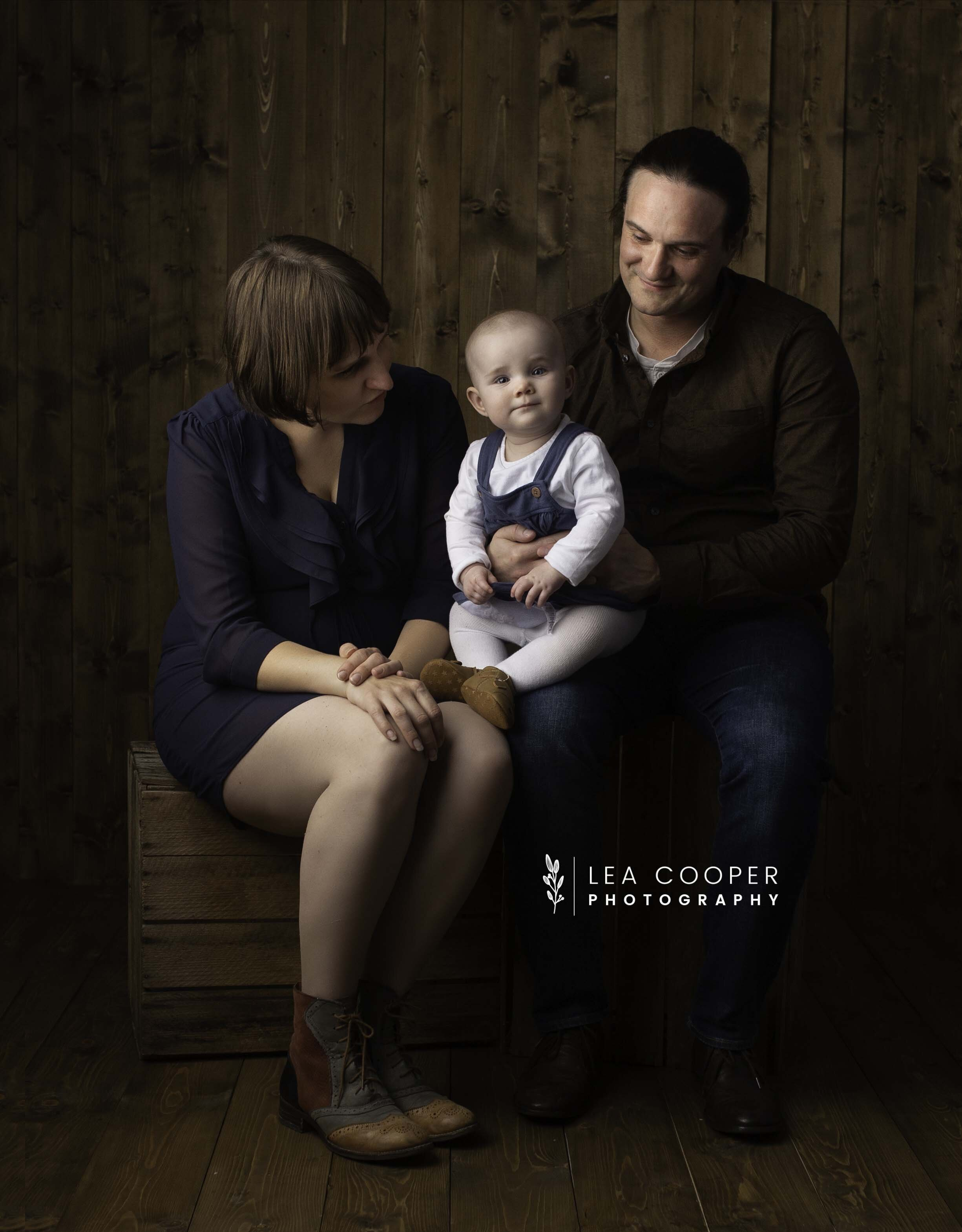 lea-cooper-photography-family-session-family-photoshoot-sitter-session-willenhall-wolverhampton-west-midlands-9.jpg