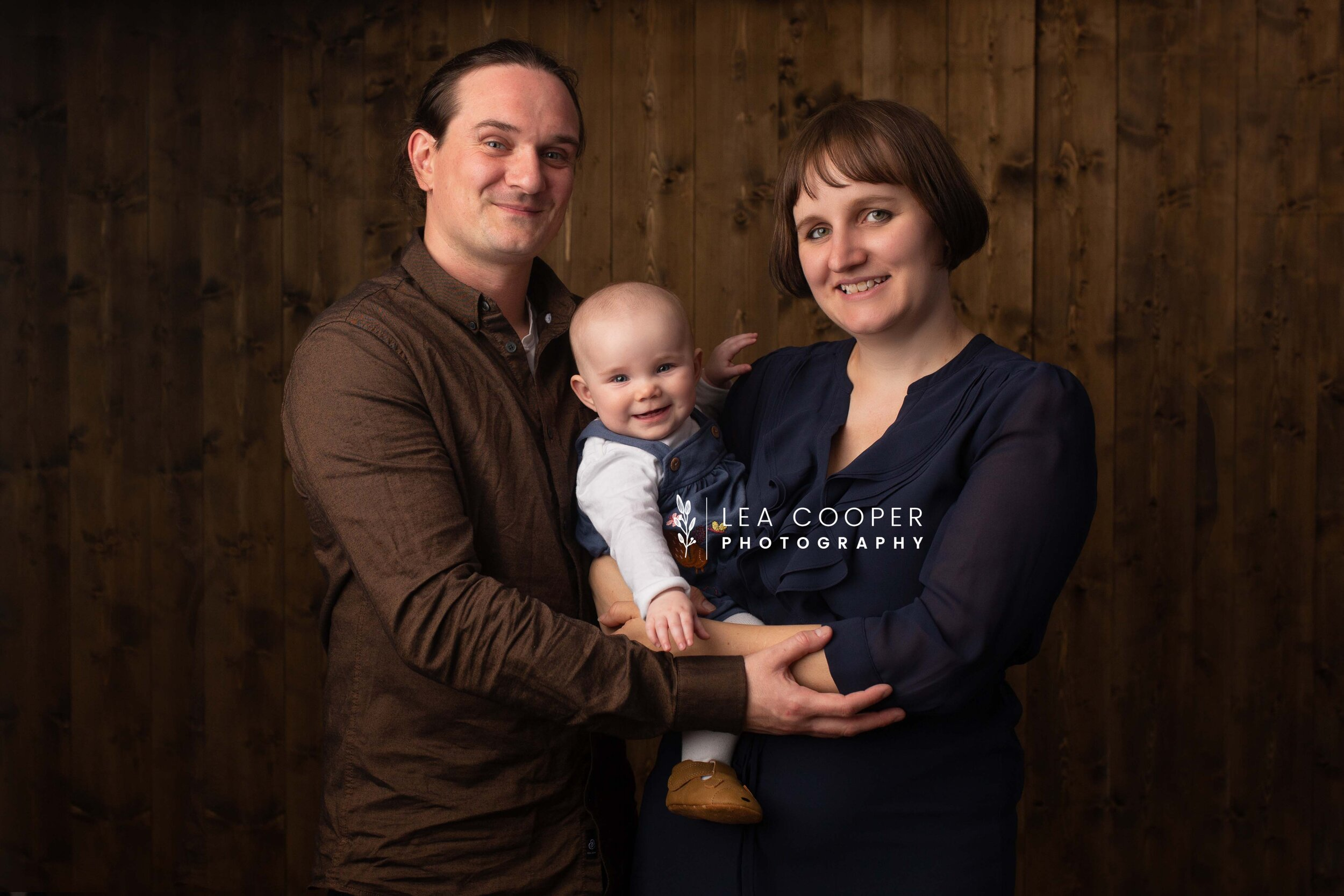 lea-cooper-photography-family-session-family-photoshoot-sitter-session-willenhall-wolverhampton-west-midlands-19.jpg