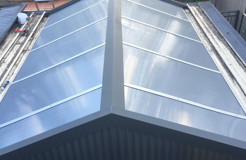 roofing1.jpg