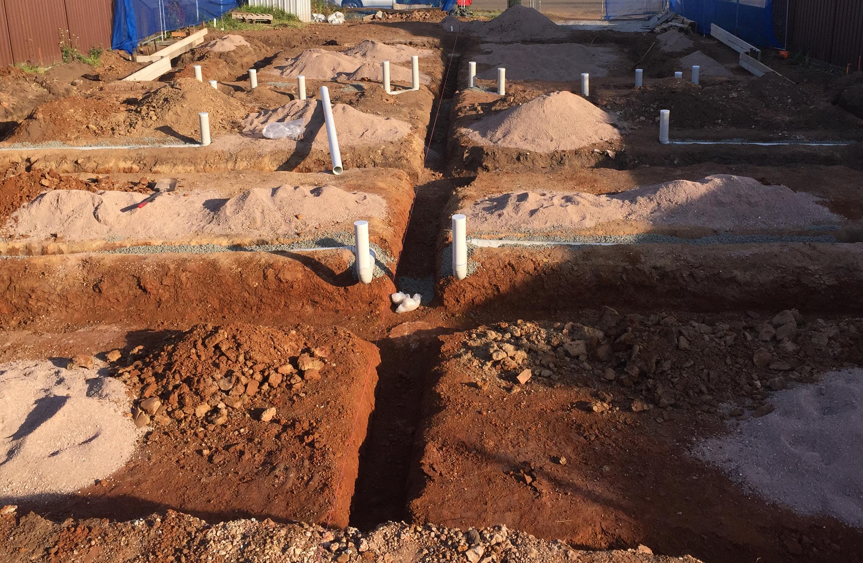 drainage5.jpg