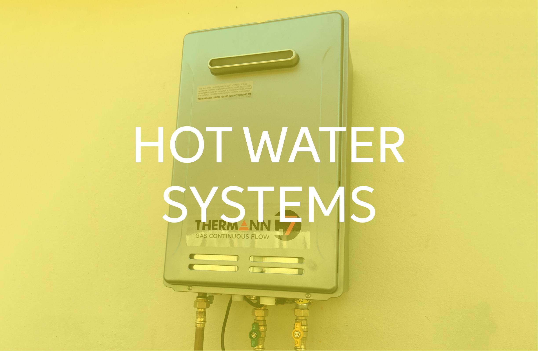 hotwater1.jpg