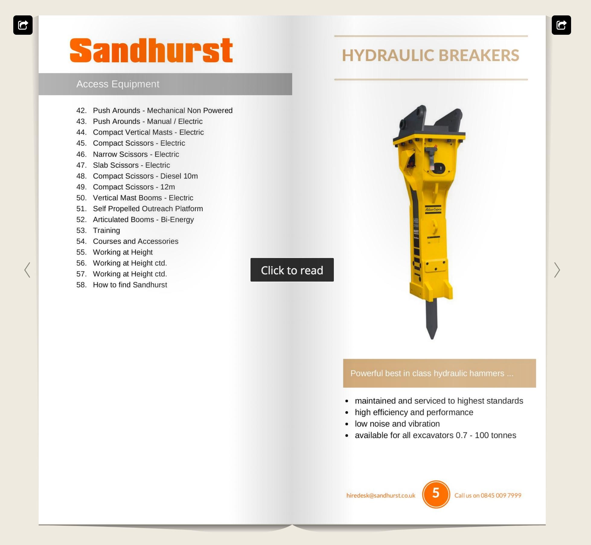 sandhurstbrochure