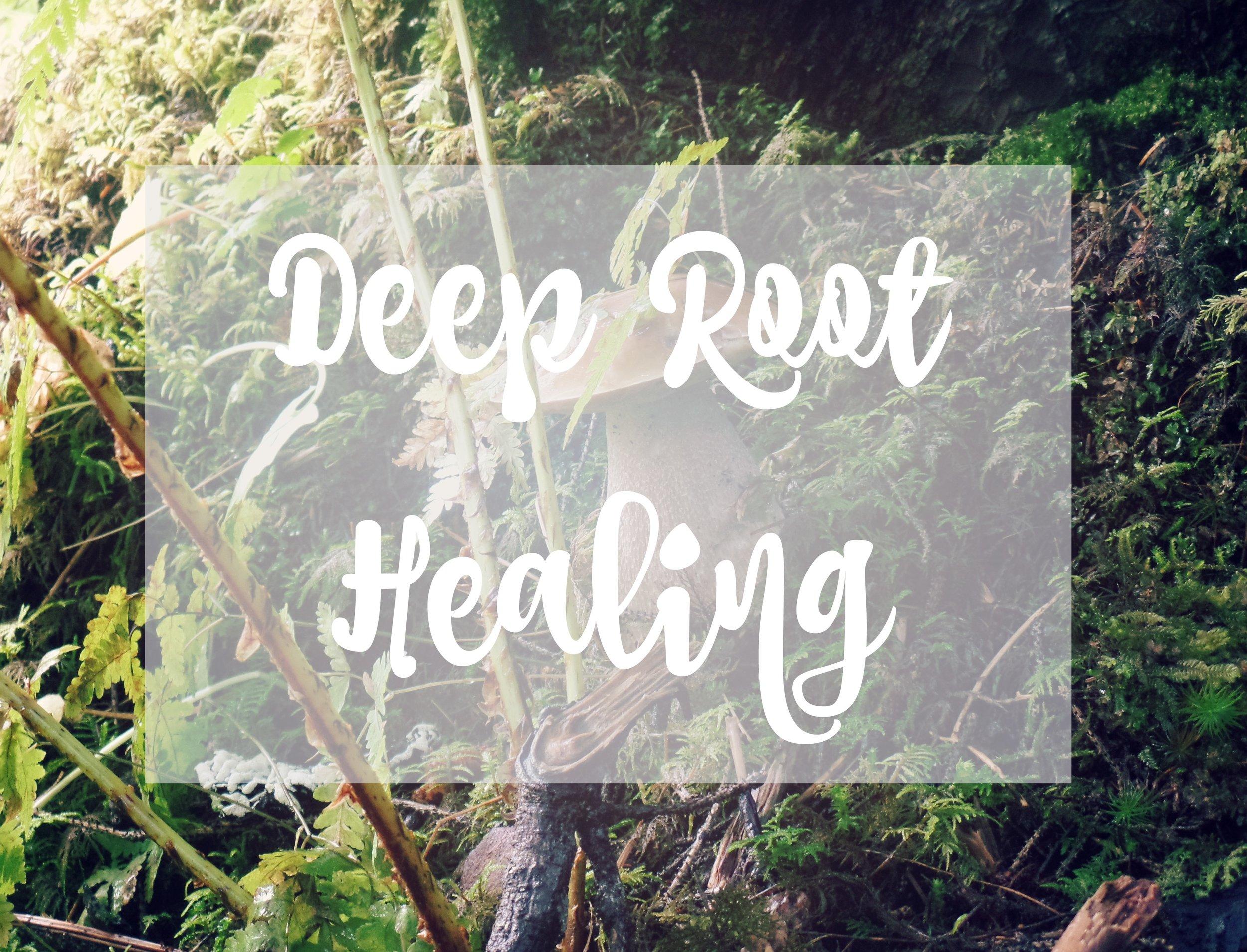 deep root.jpg
