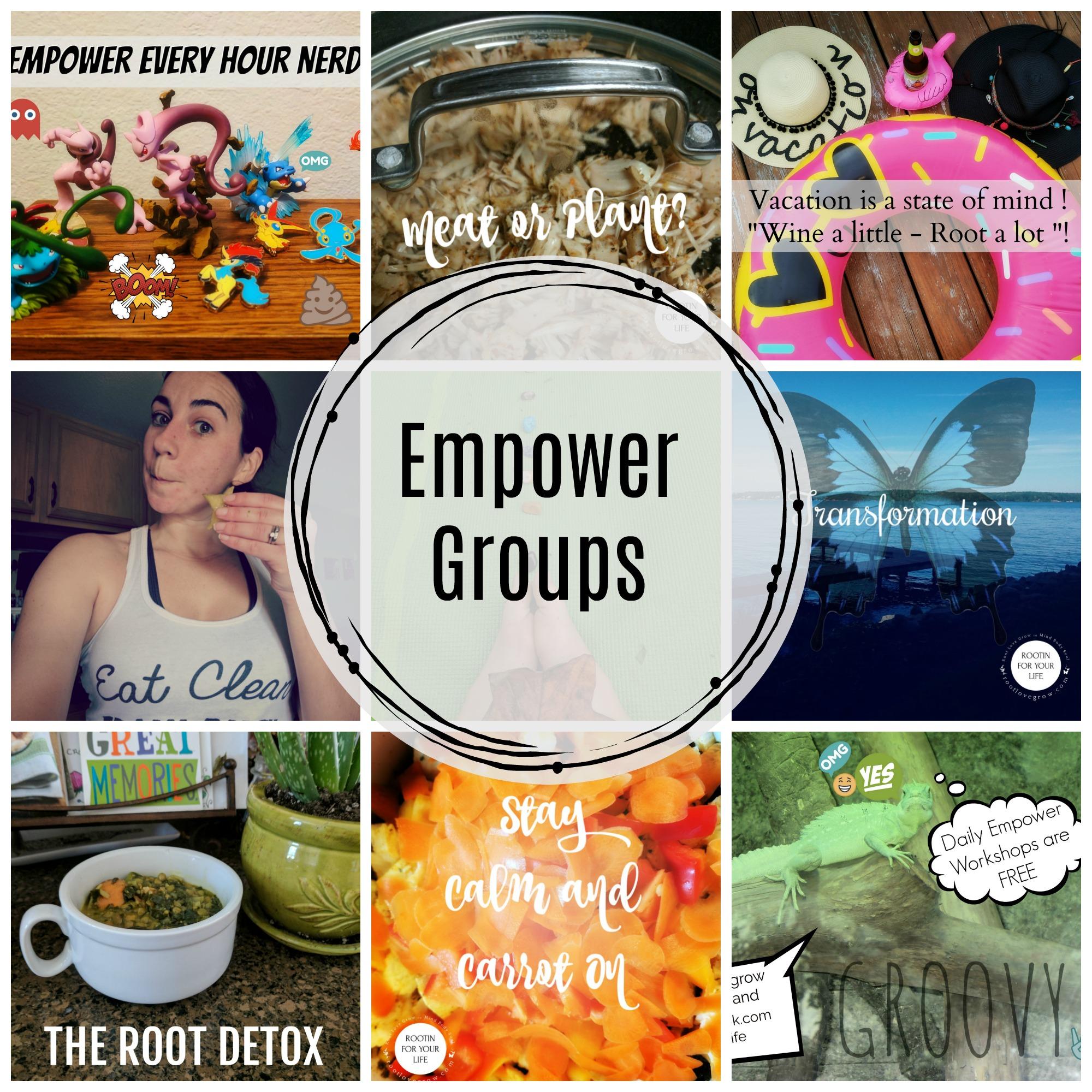 empower groups.jpg