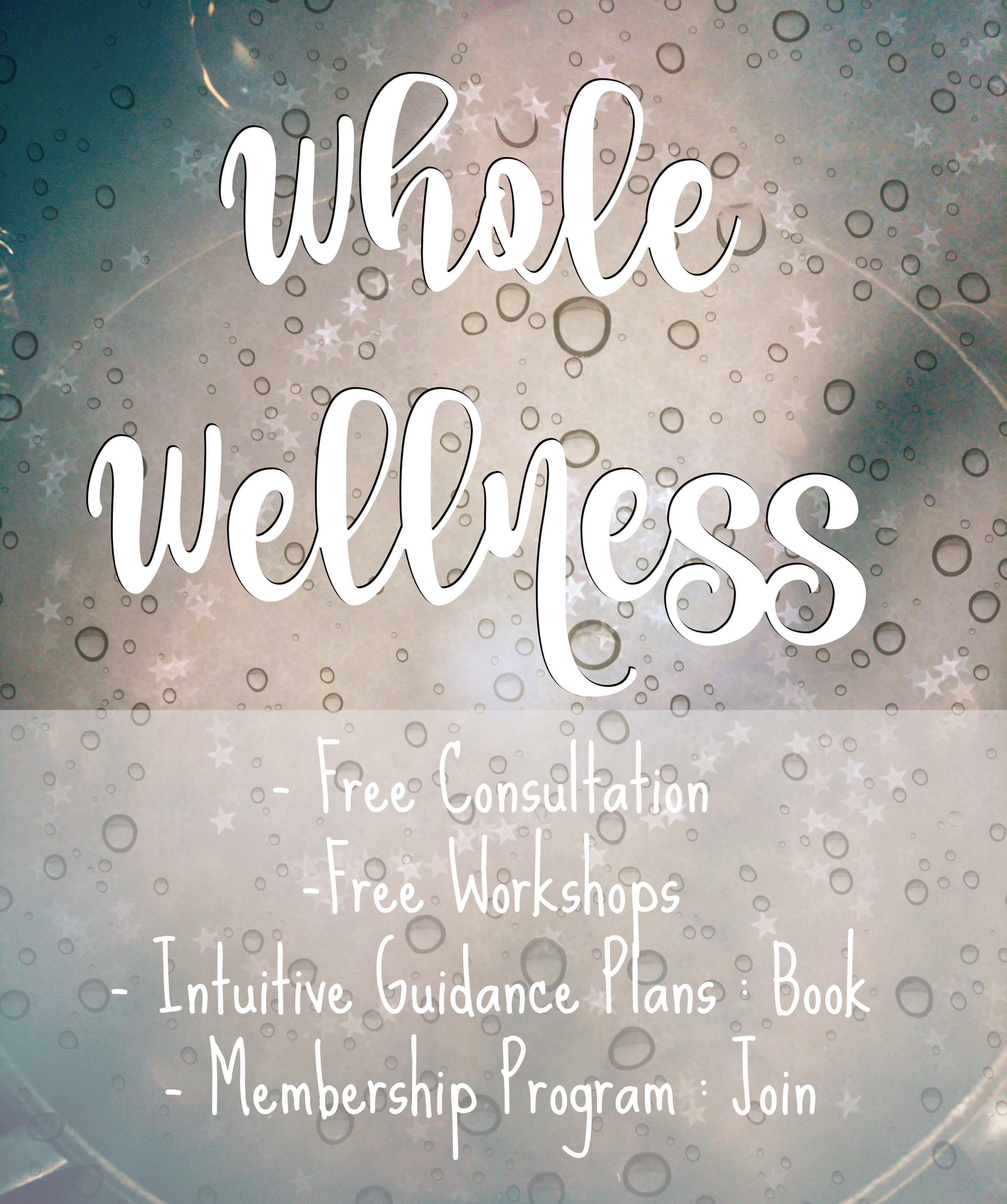 whole wellness.jpg