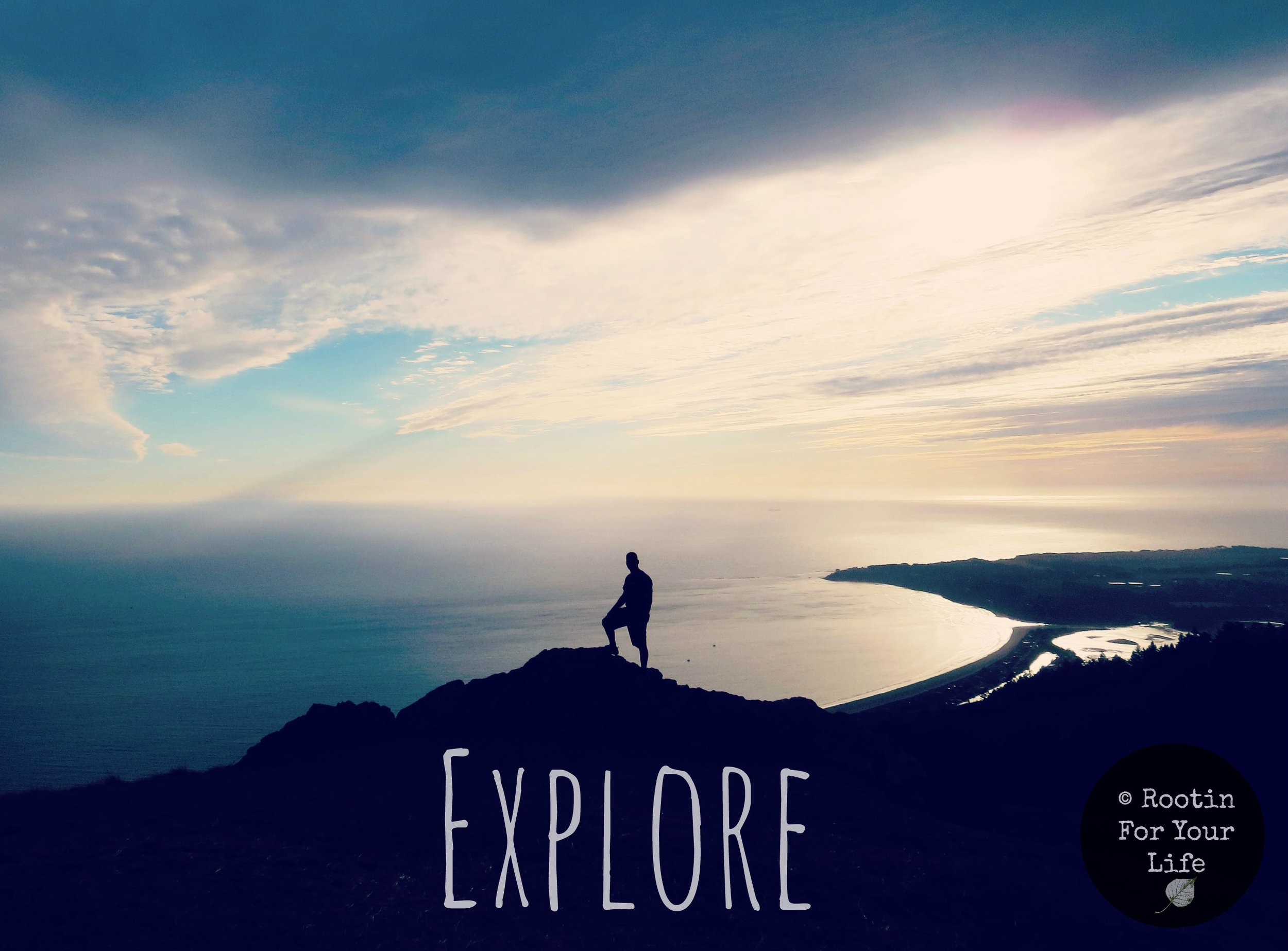 explore tranquil with stamp (1).jpg