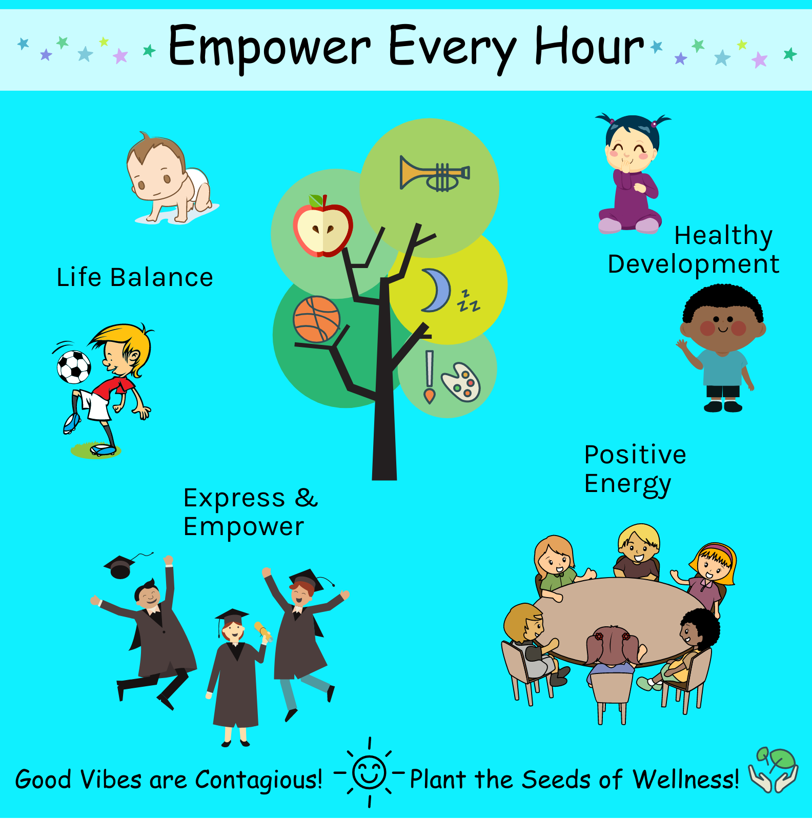 kids empower.png