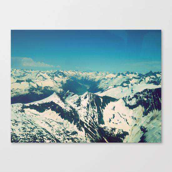 mountain-peaks-photography-canvas.jpg