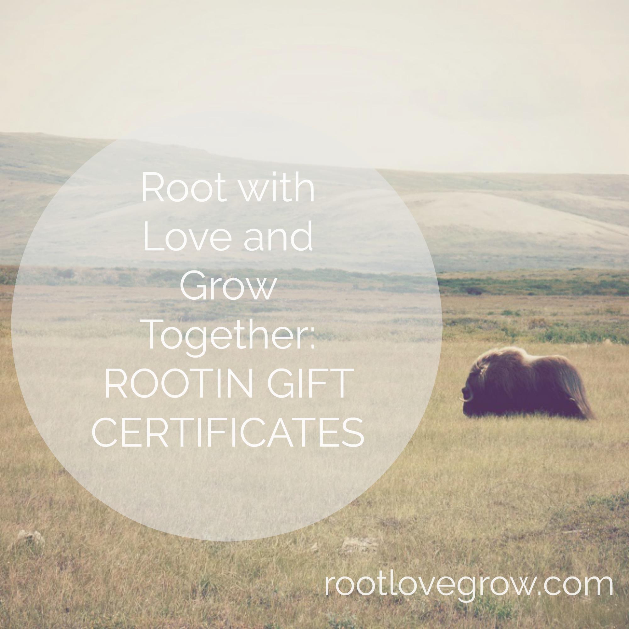 root+gift.jpg