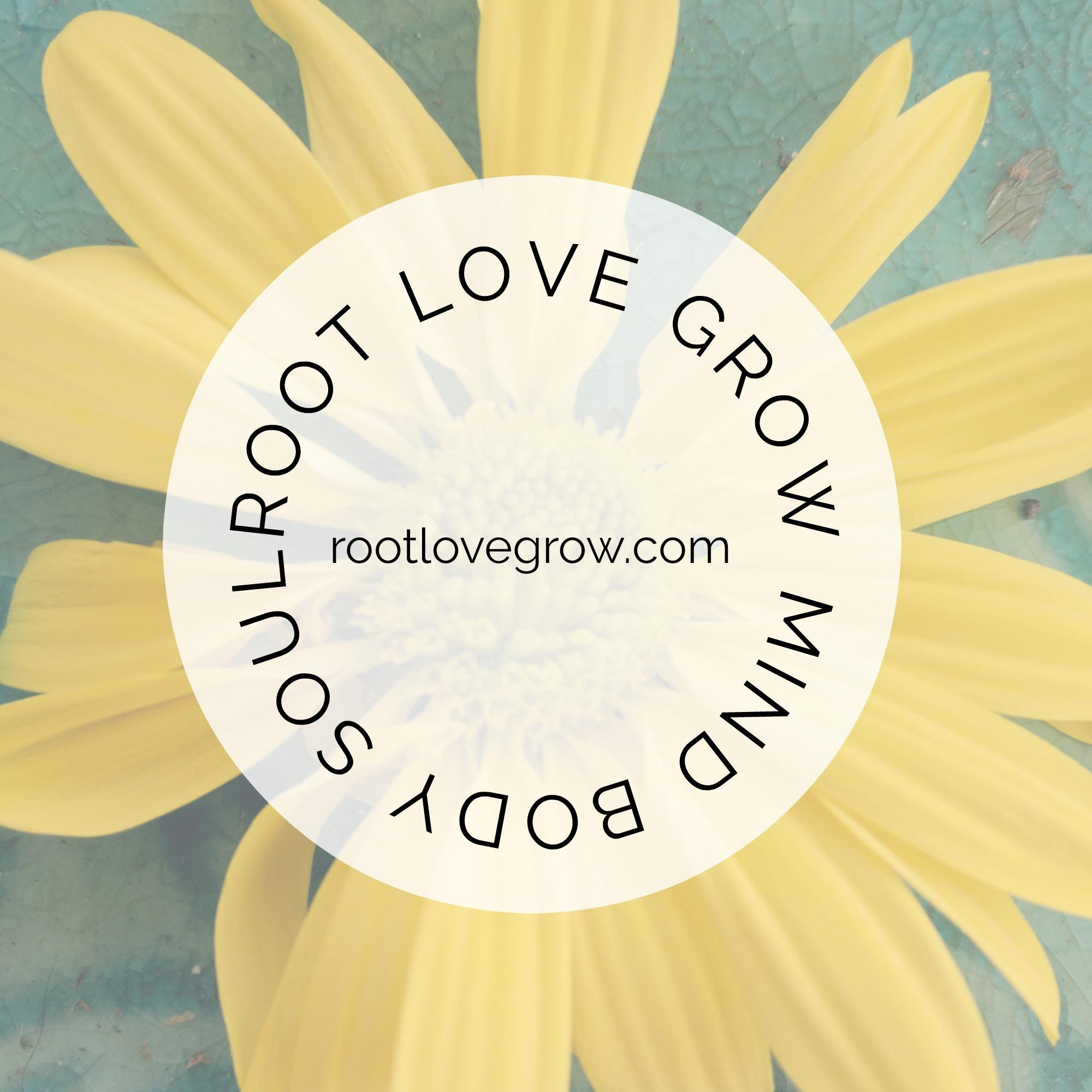 rootlovegrowad2.jpg